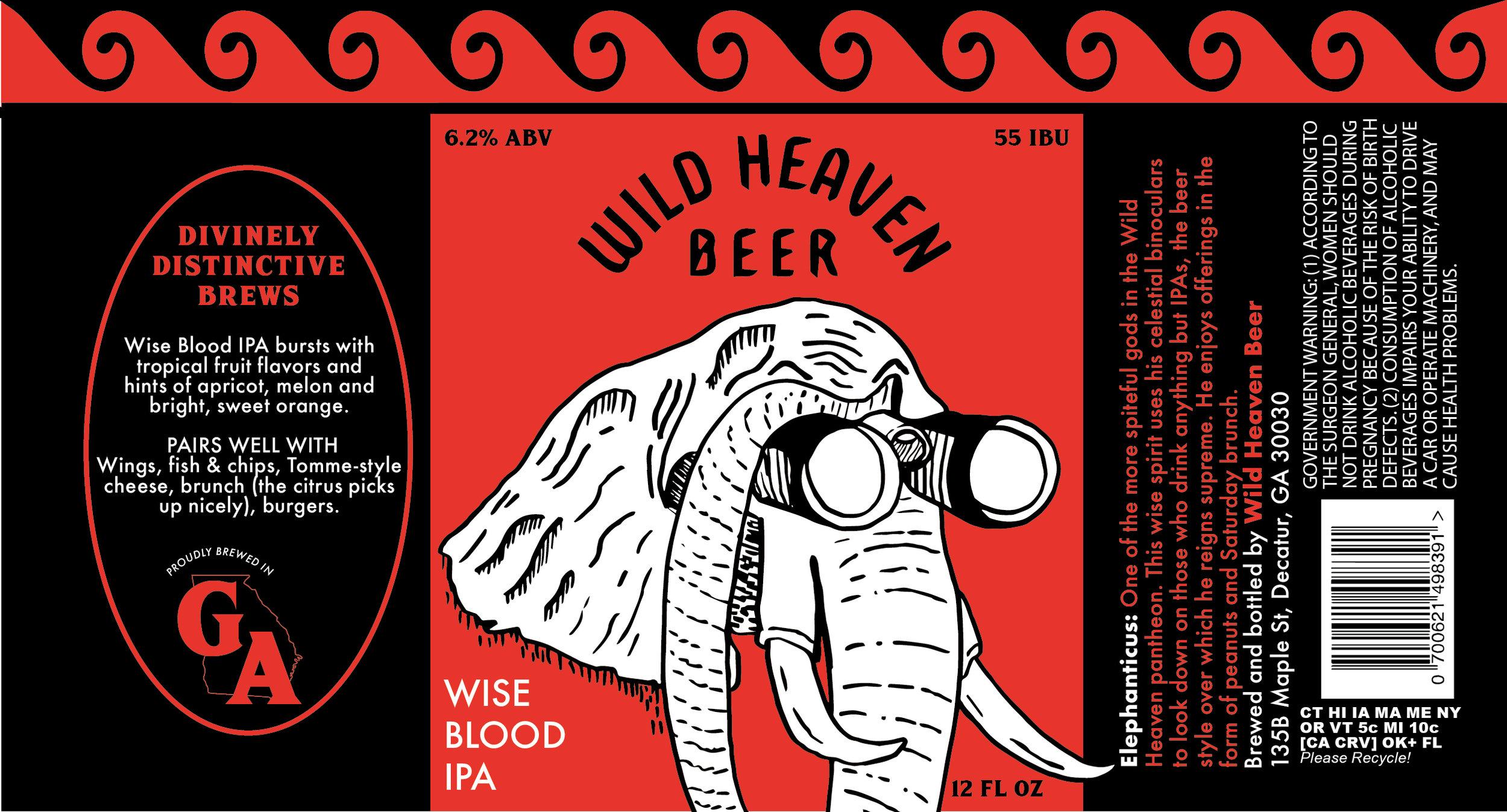 Wild Heaven Labels v3 Final-01.jpg