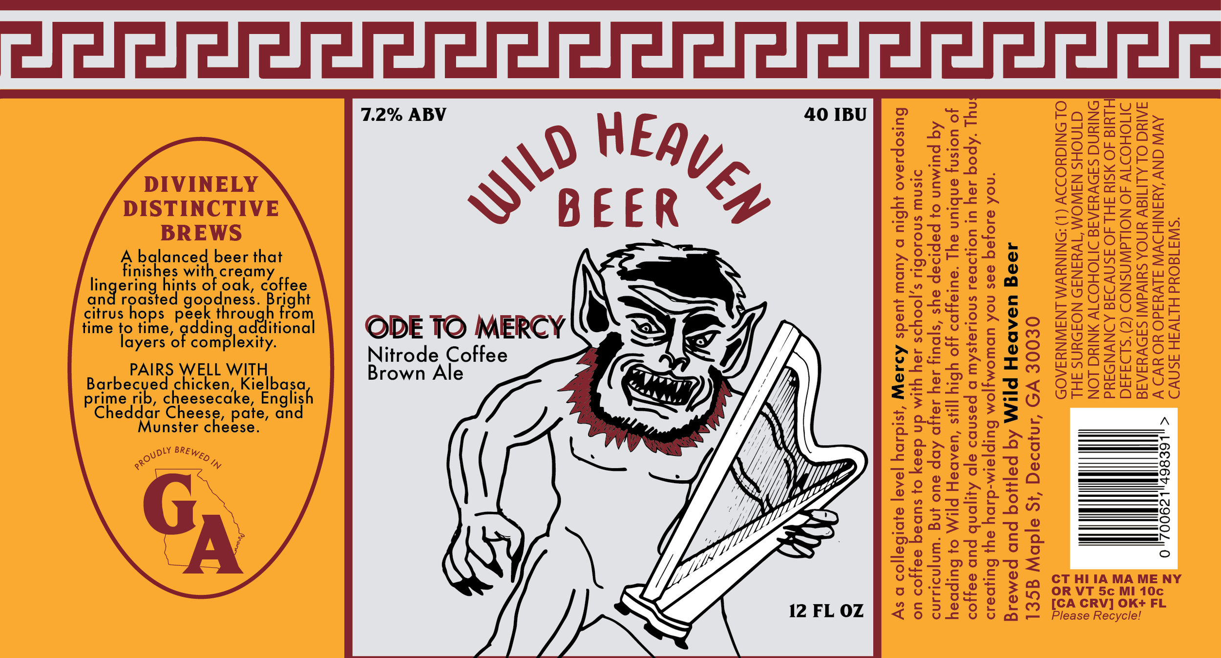 Wild Heaven Labels v3 Final-05.jpg