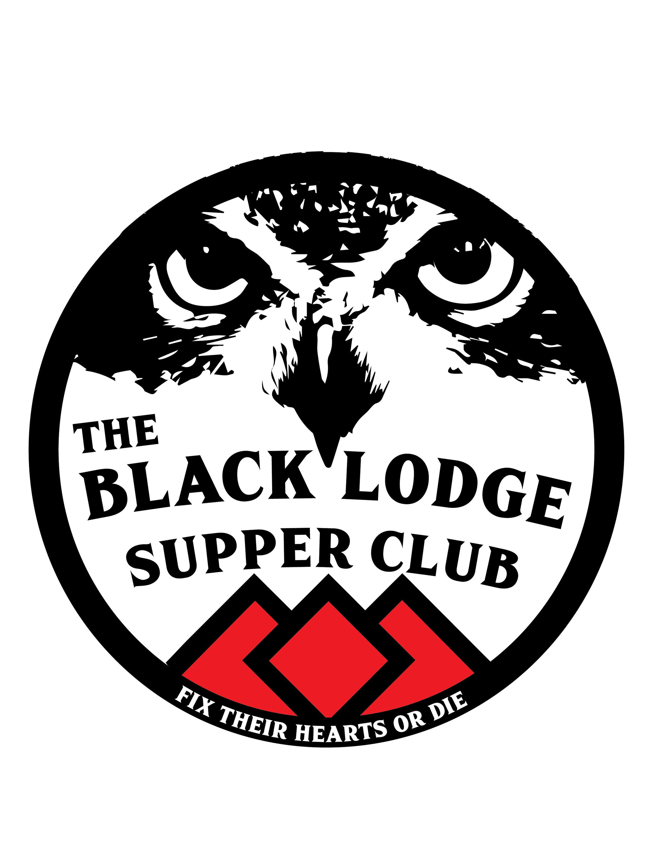 BL Supper Club v2-01.jpg
