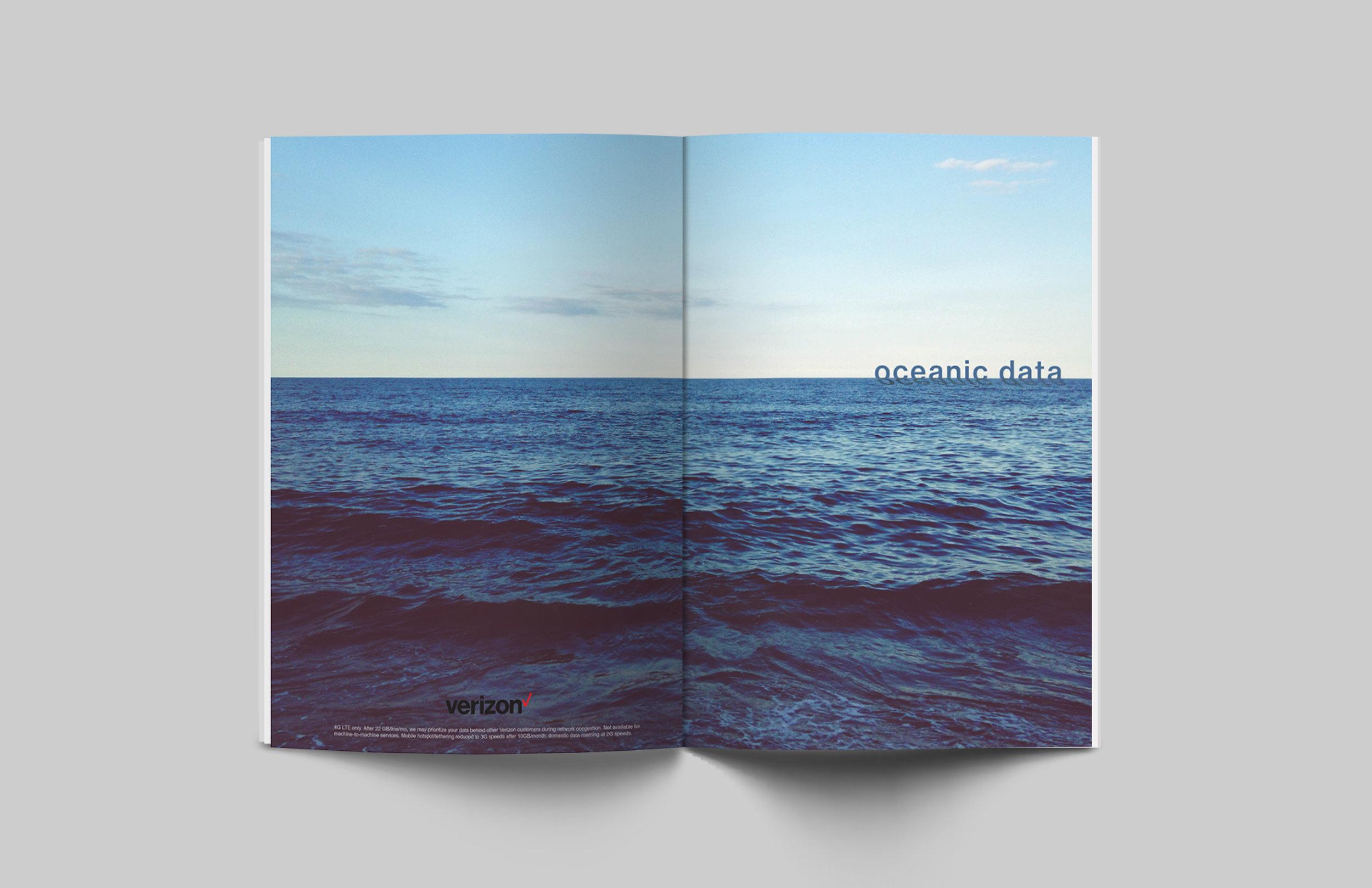 Oceanic Mockup.jpg