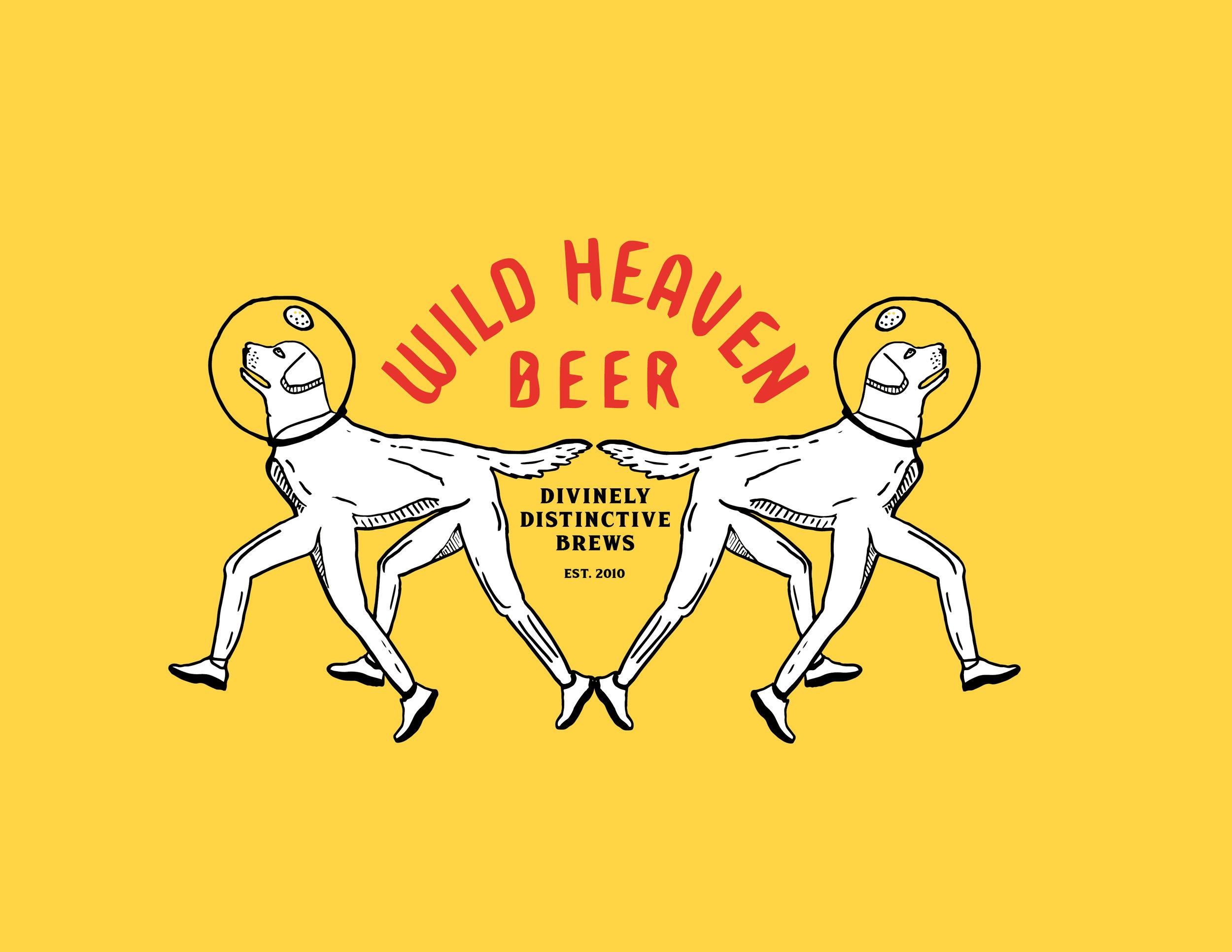 Wild Heaven Manifesto v2-02.jpg