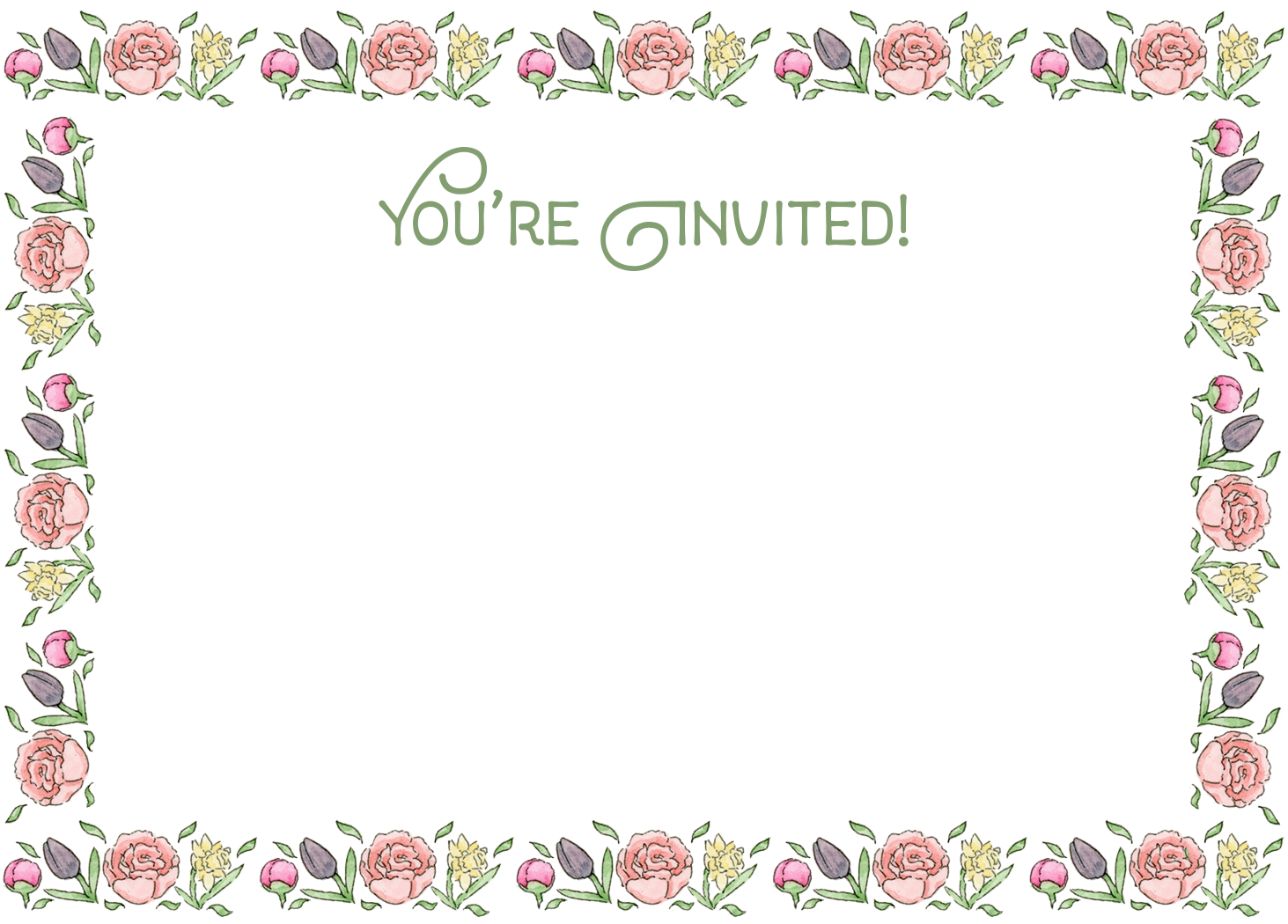 Printable Invite Spring19.png