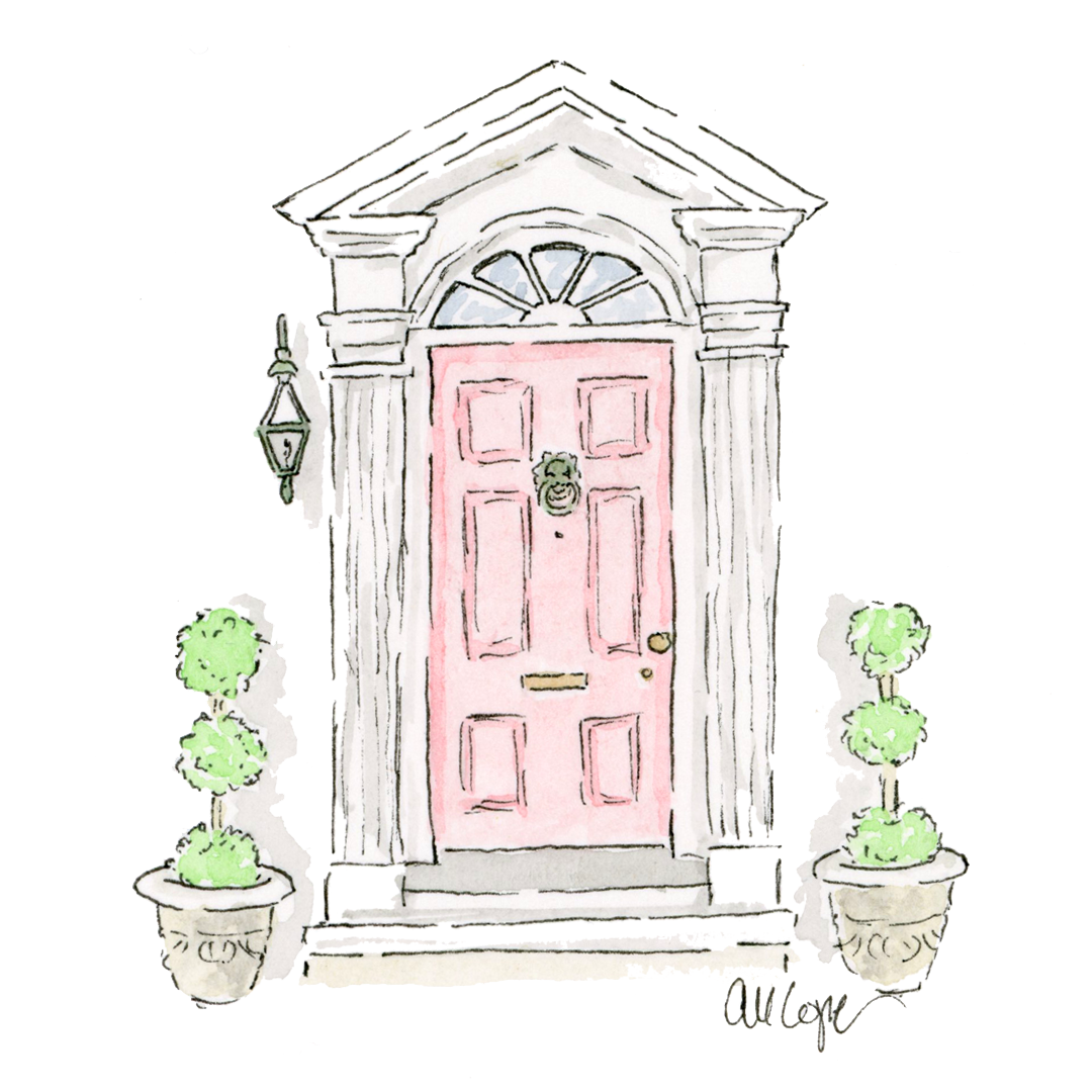 Charleston Door nobkgd.png