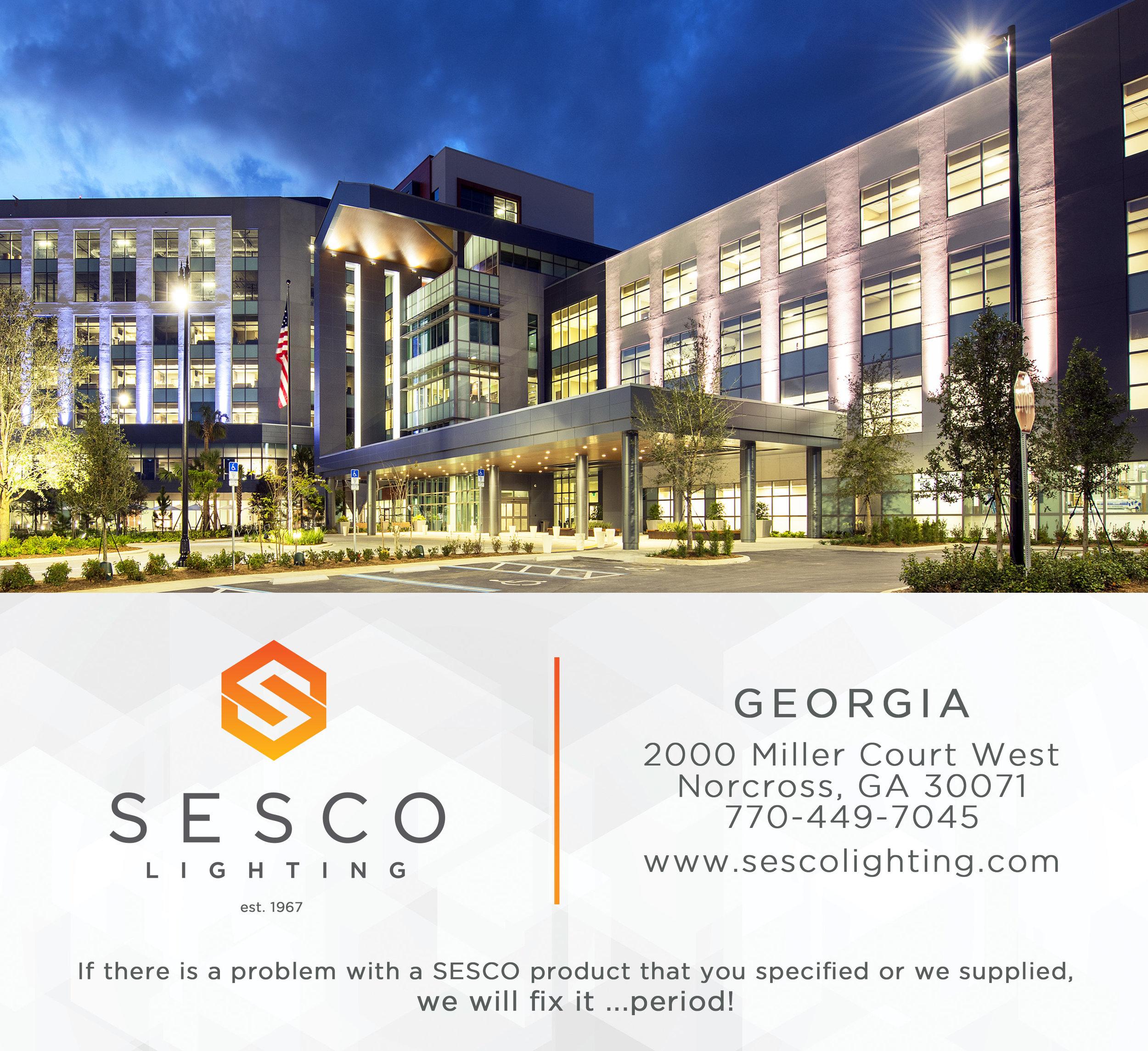 SESCO-IEC AD 2019 4.75x4.35.jpg