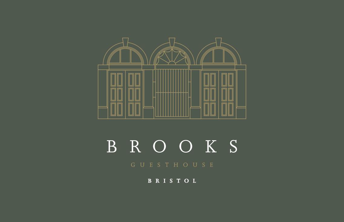 Brooks Bristol.jpg