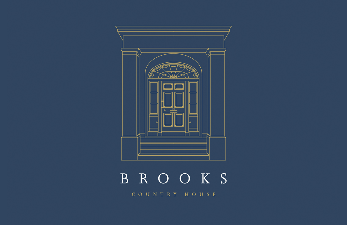 Brooks Country House.jpg