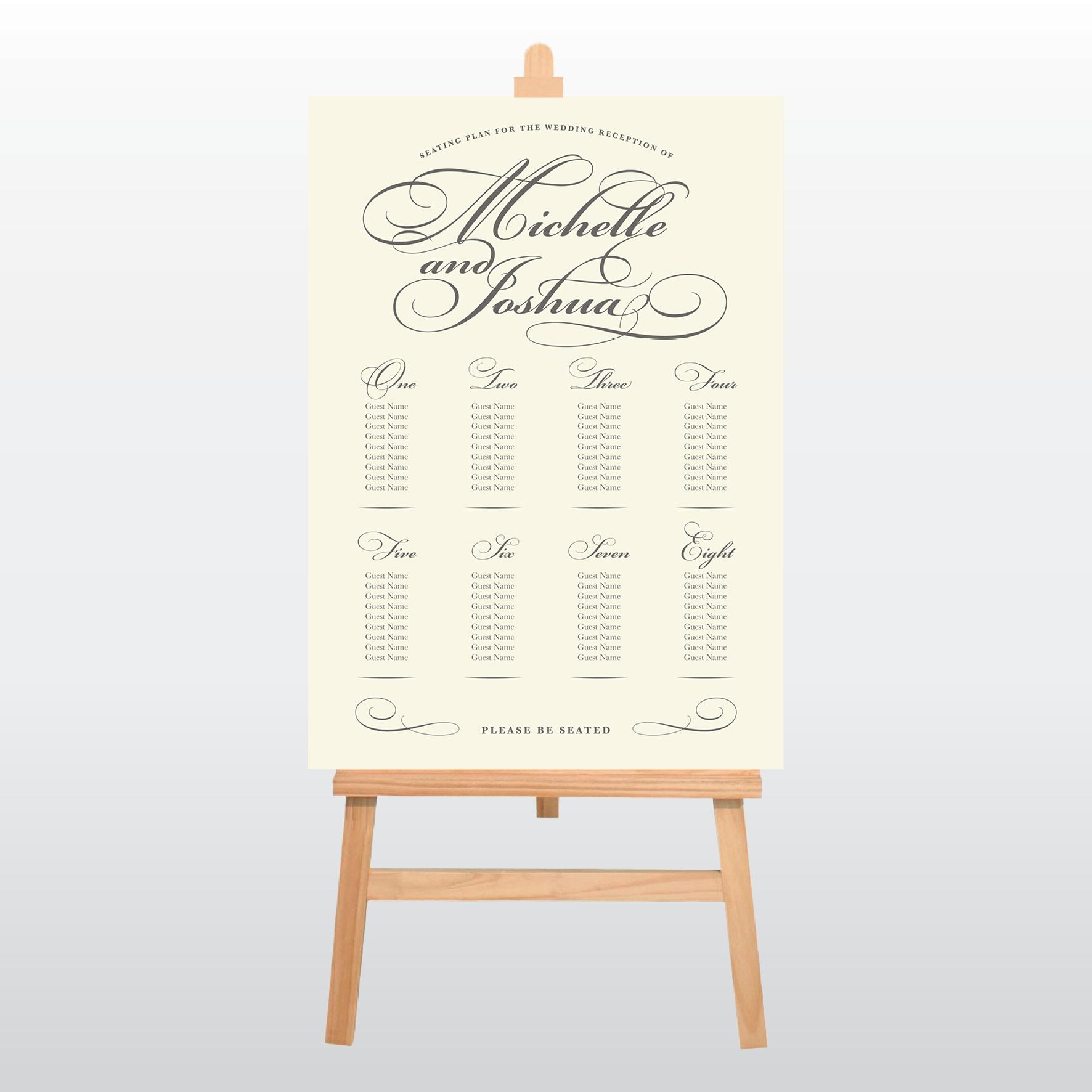 Bickham Script Table Plan.jpg