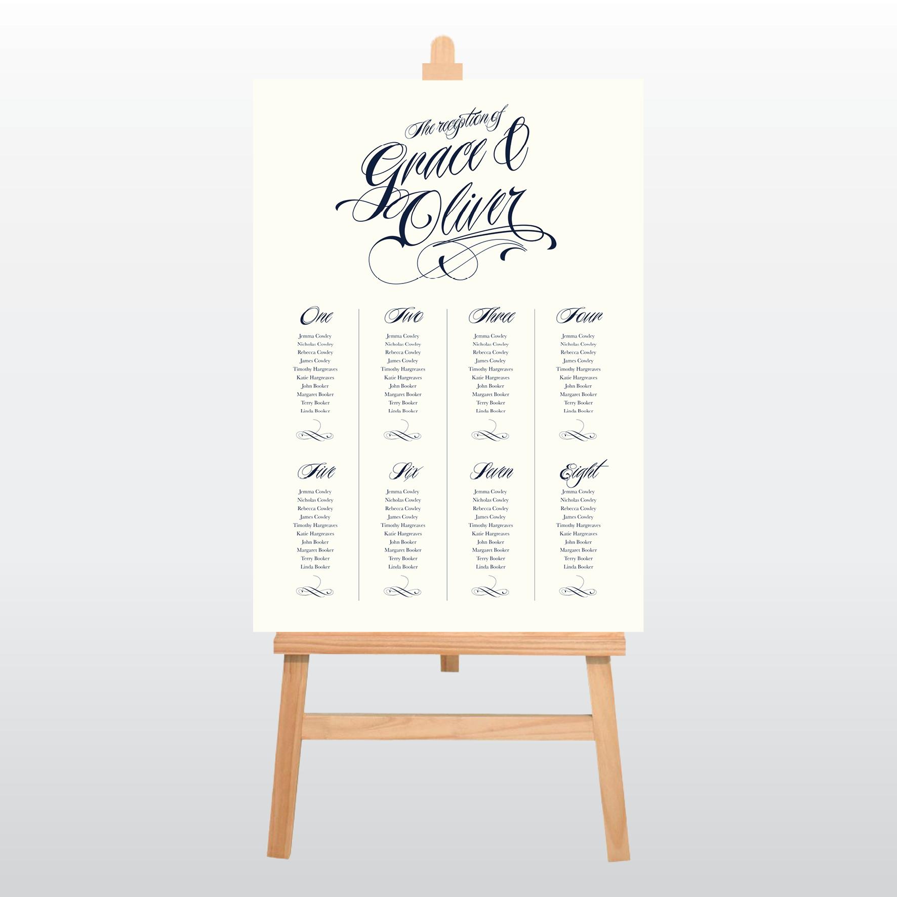 Bliss Script Table Plan.jpg