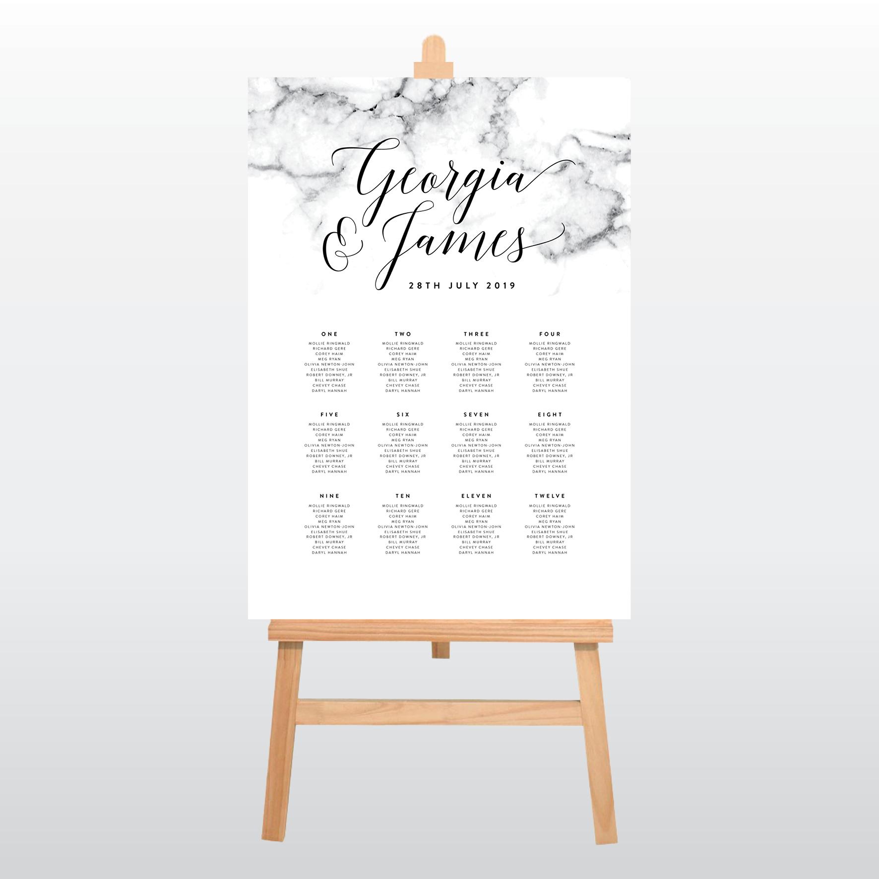 Carrara Table Plan V1.jpg