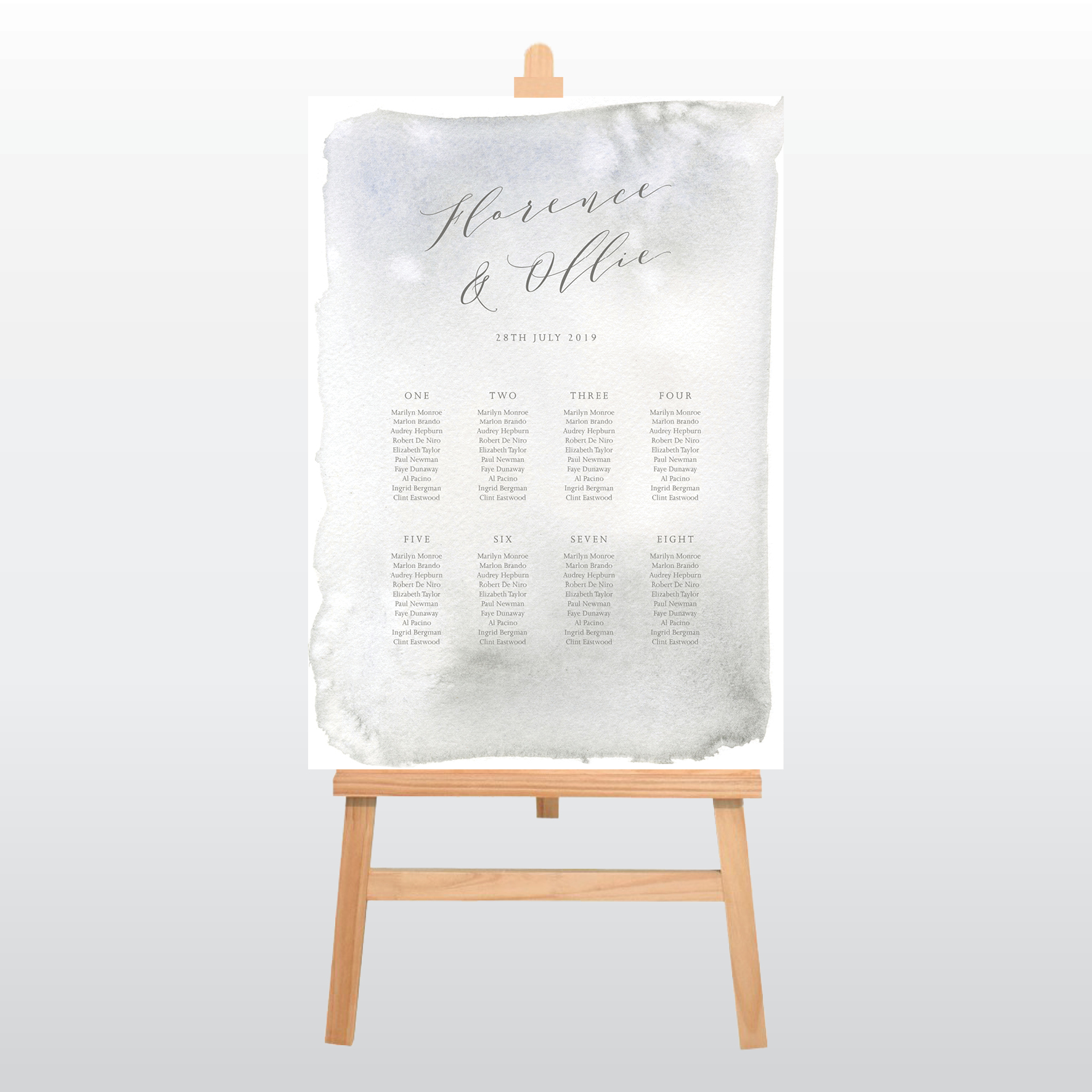 Feather Table Plan V1.jpg