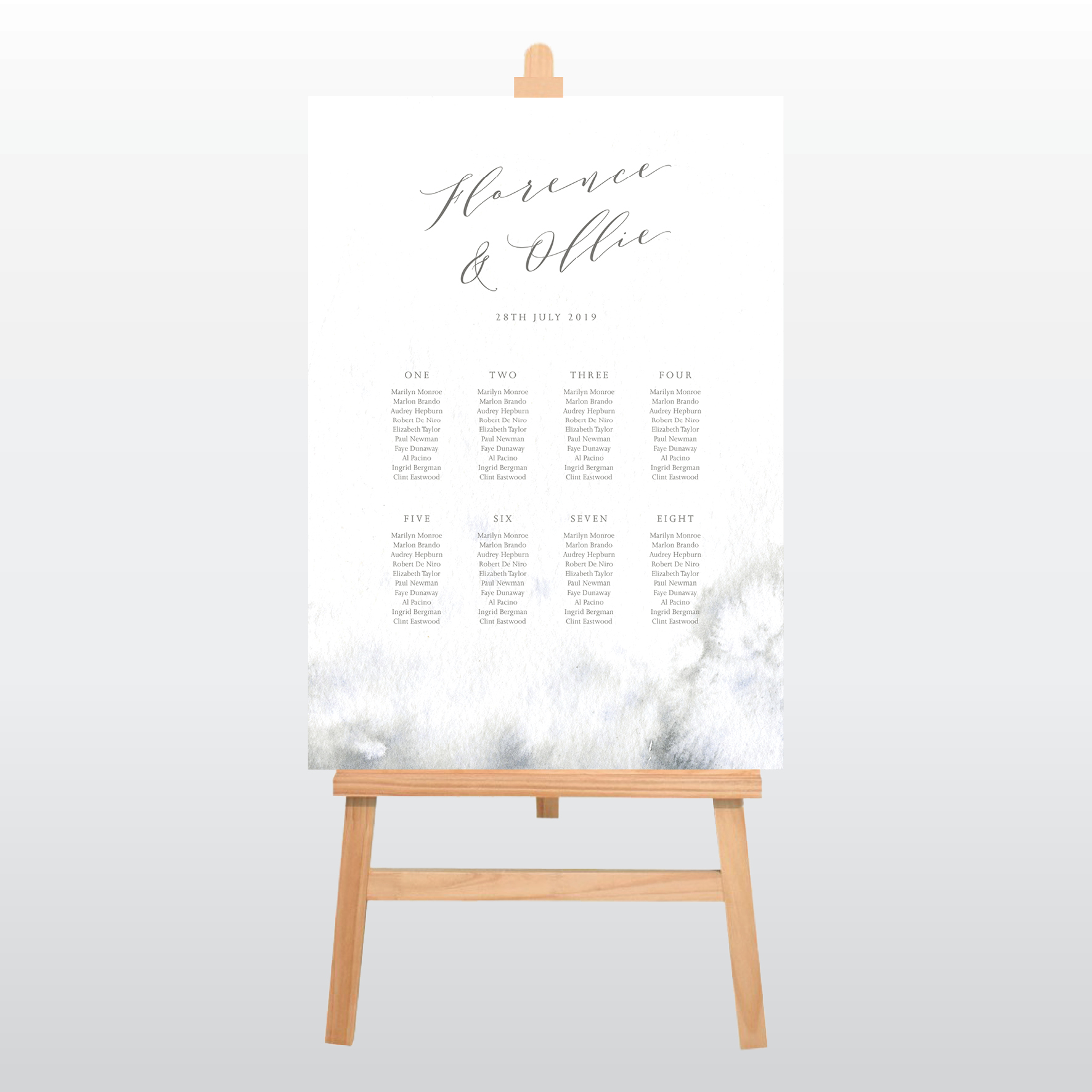 Feather Table Plan V2.jpg