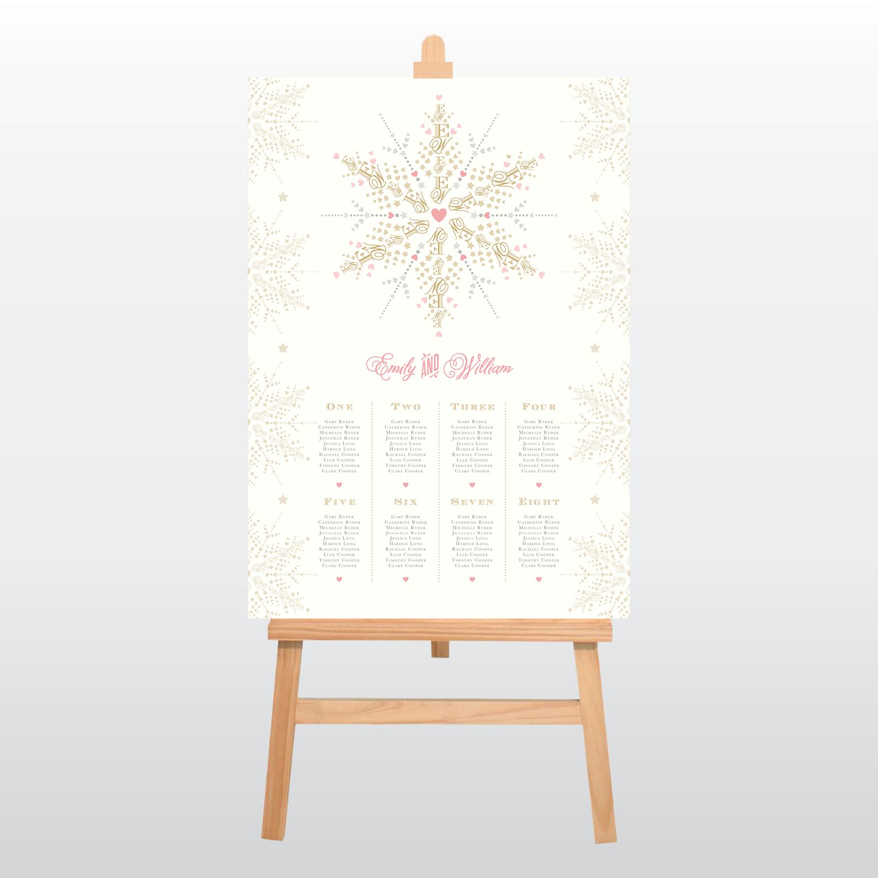 Initials Snowflake Table Plan.jpg