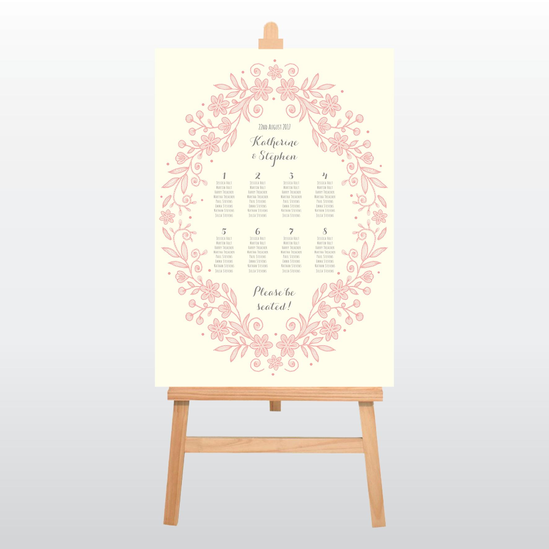 Lace Flowers Table Plan.jpg