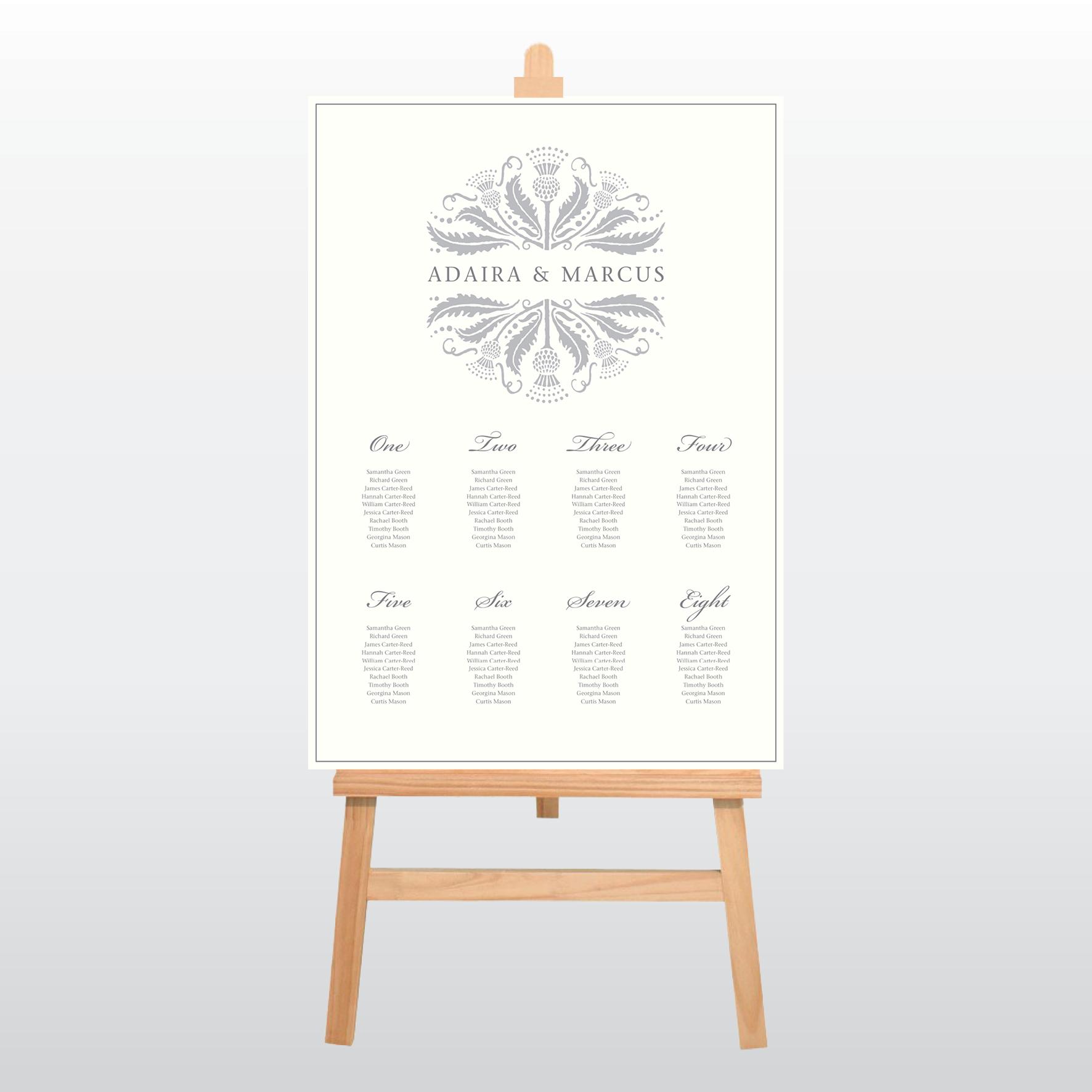 Scottish Thistle Table Plan.jpg