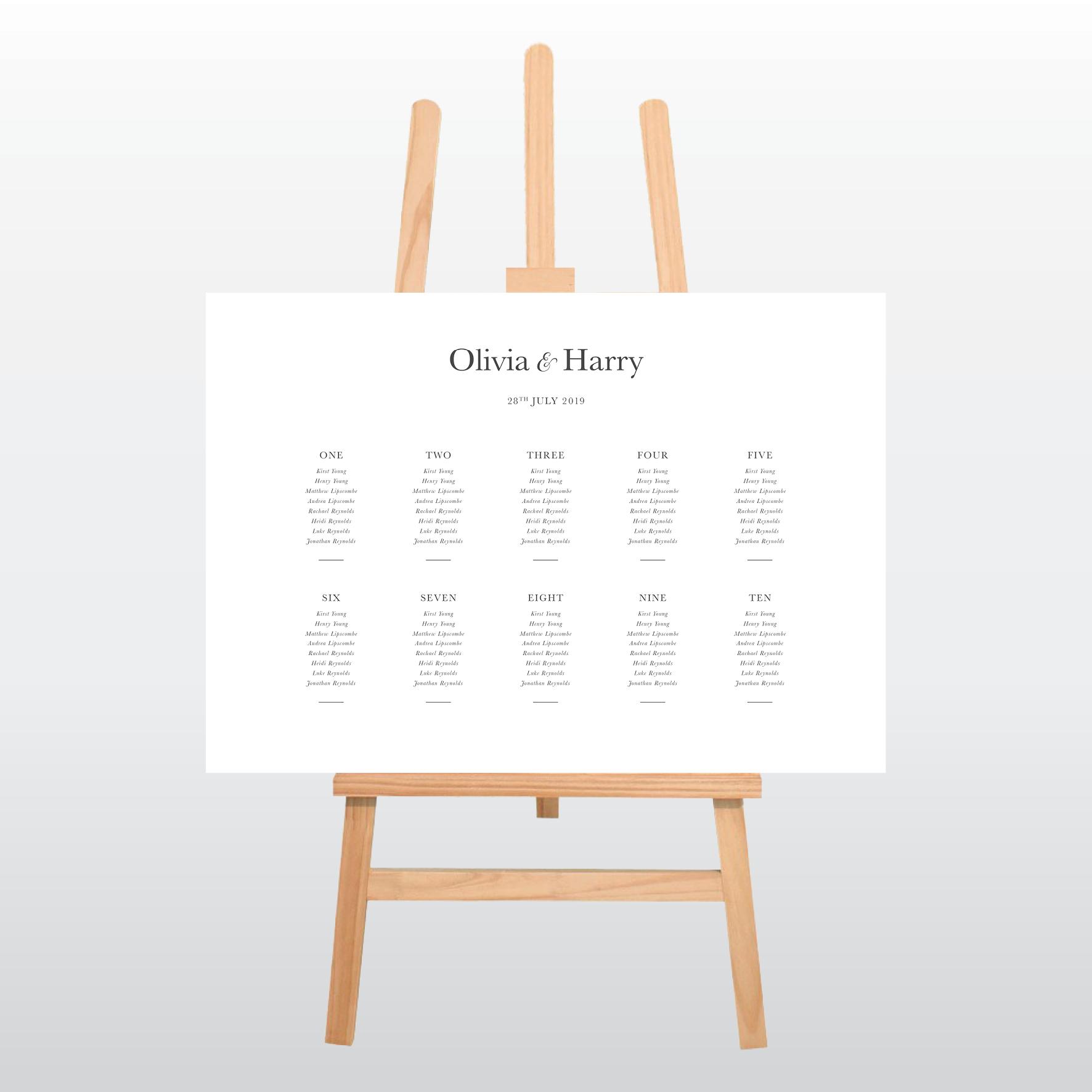 Silk Table Plan.jpg