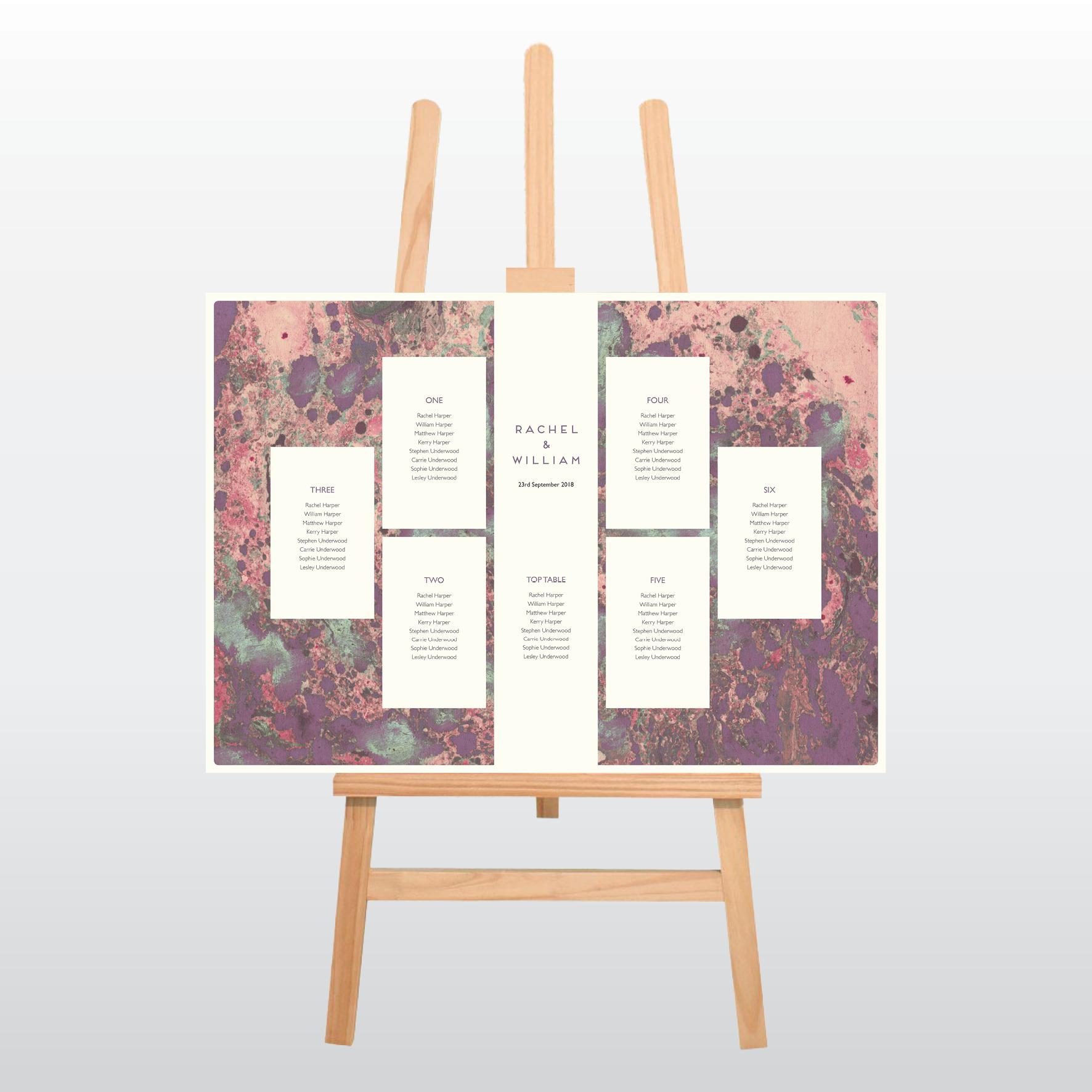 Soft Marbled Table Plan V3.jpg