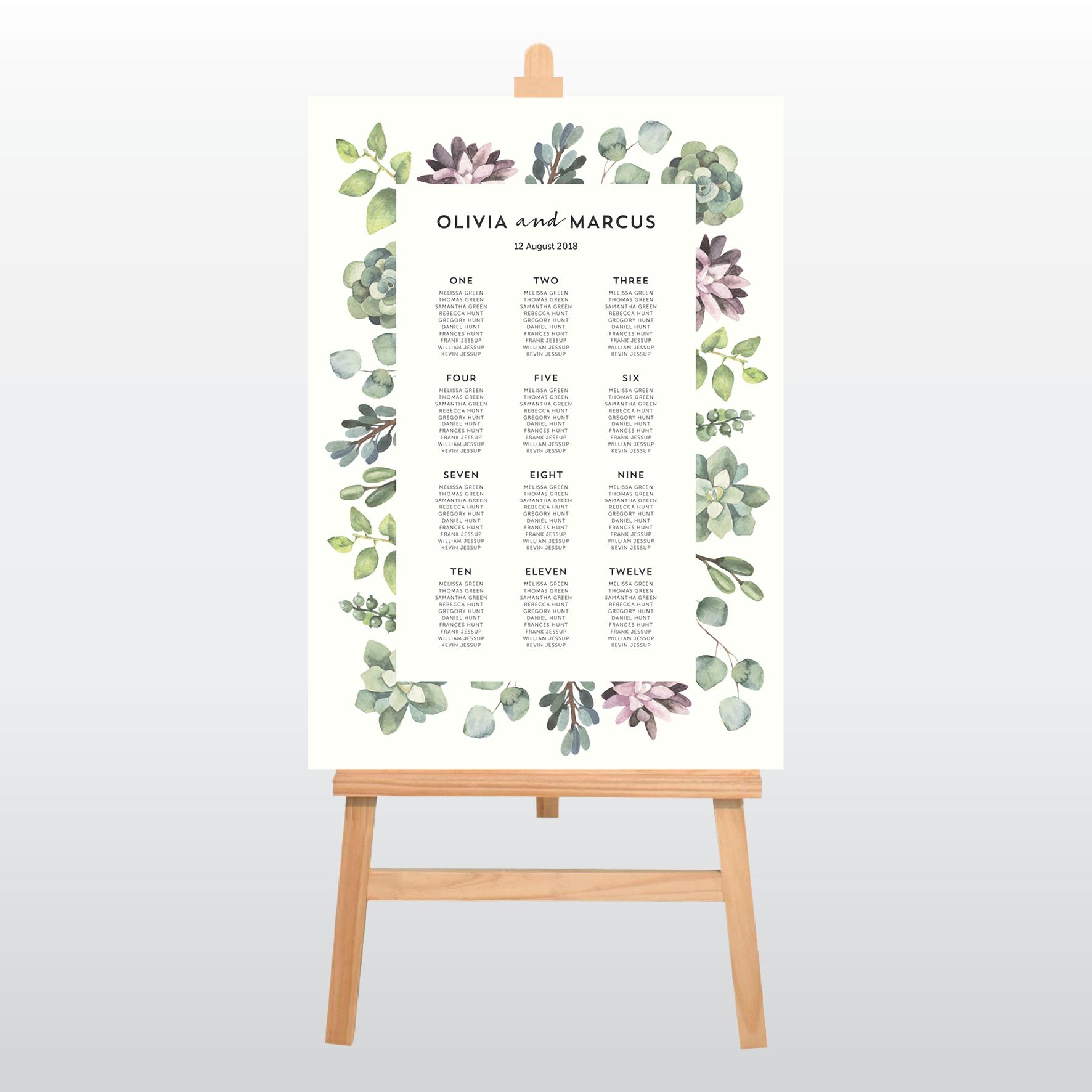 Succulents Table Plan V1.jpg