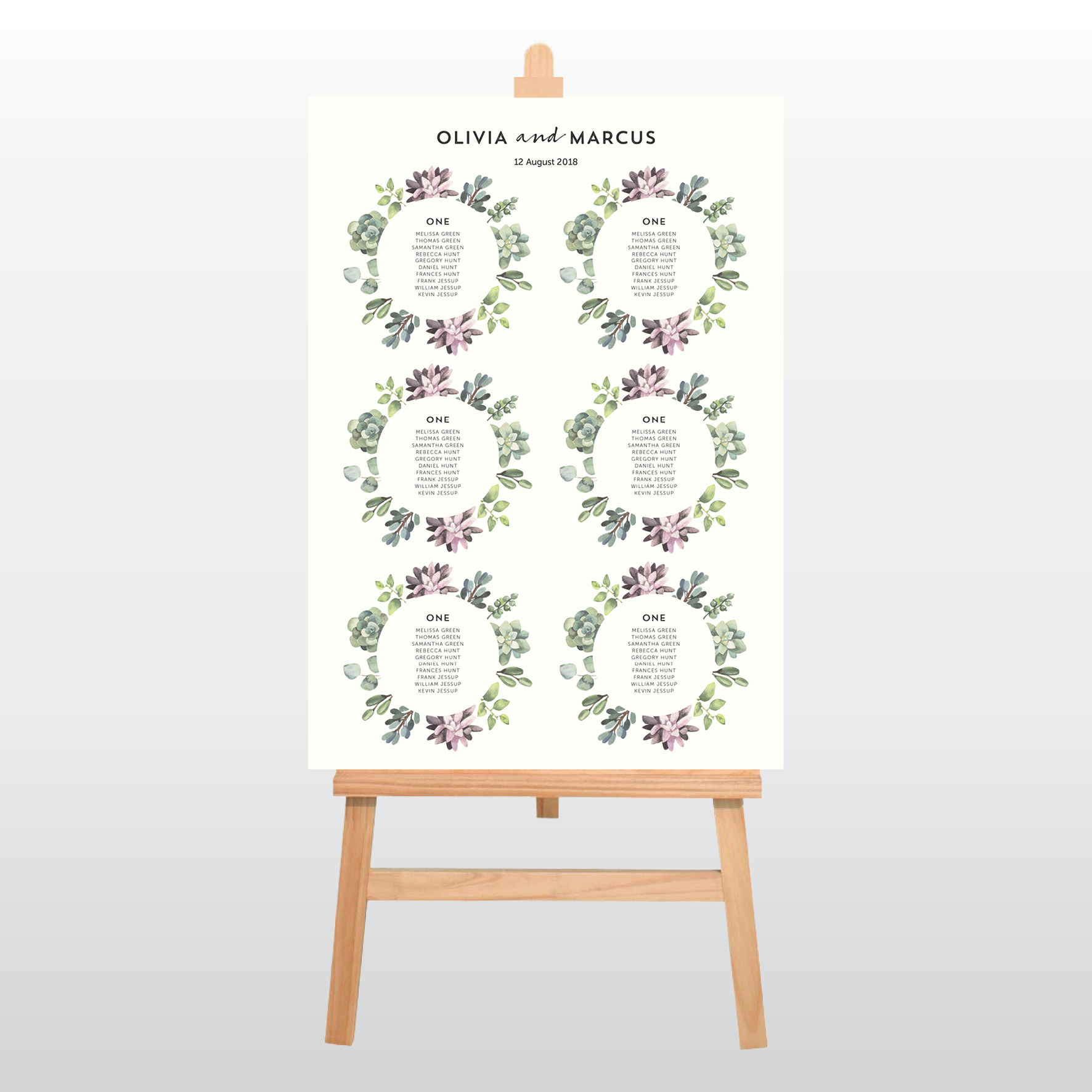 Succulents Table Plan V2.jpg