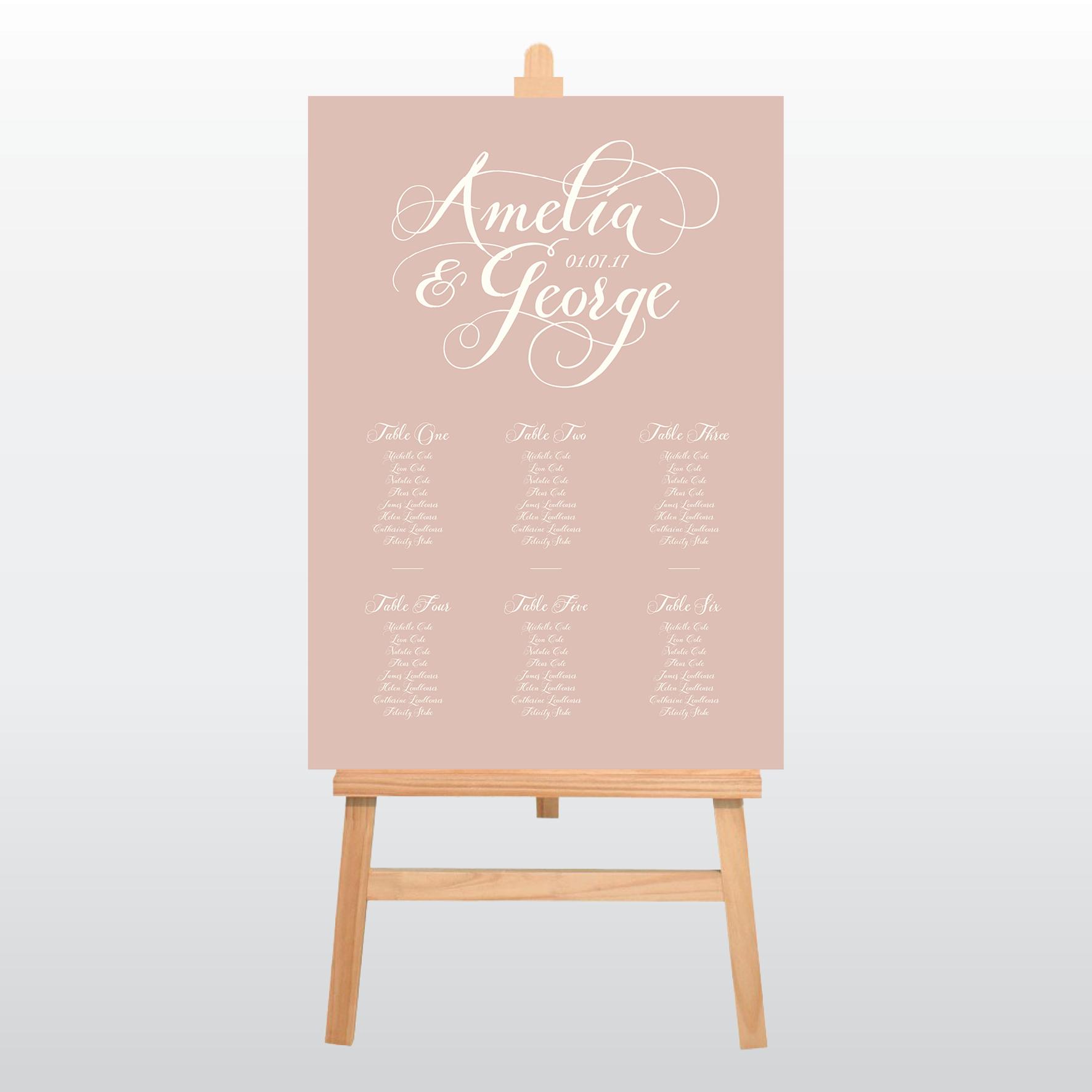 Wedding Script Table Plan.jpg