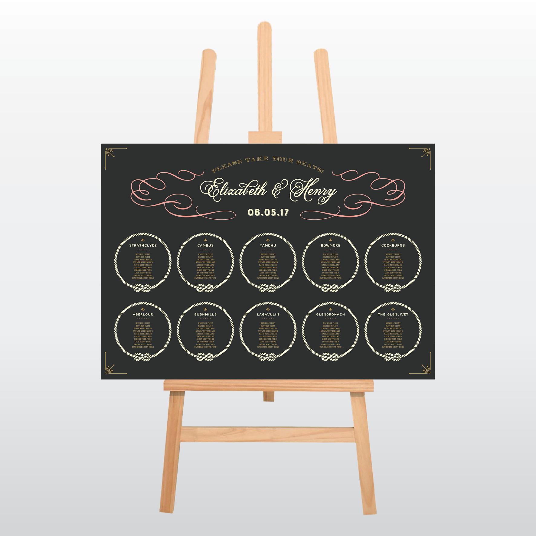 Whisky Table Plan.jpg