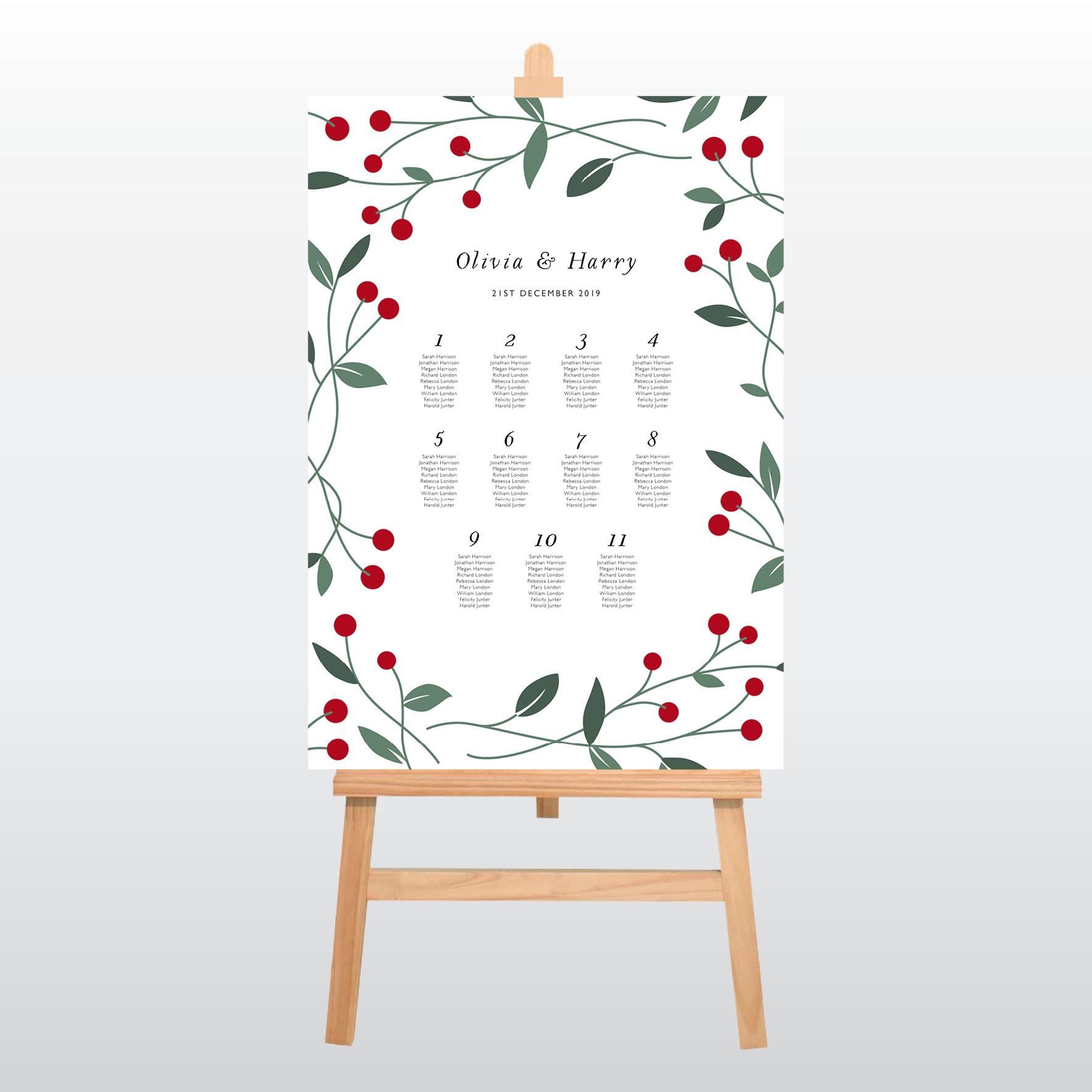 Winter Berry Table Plan V1.jpg