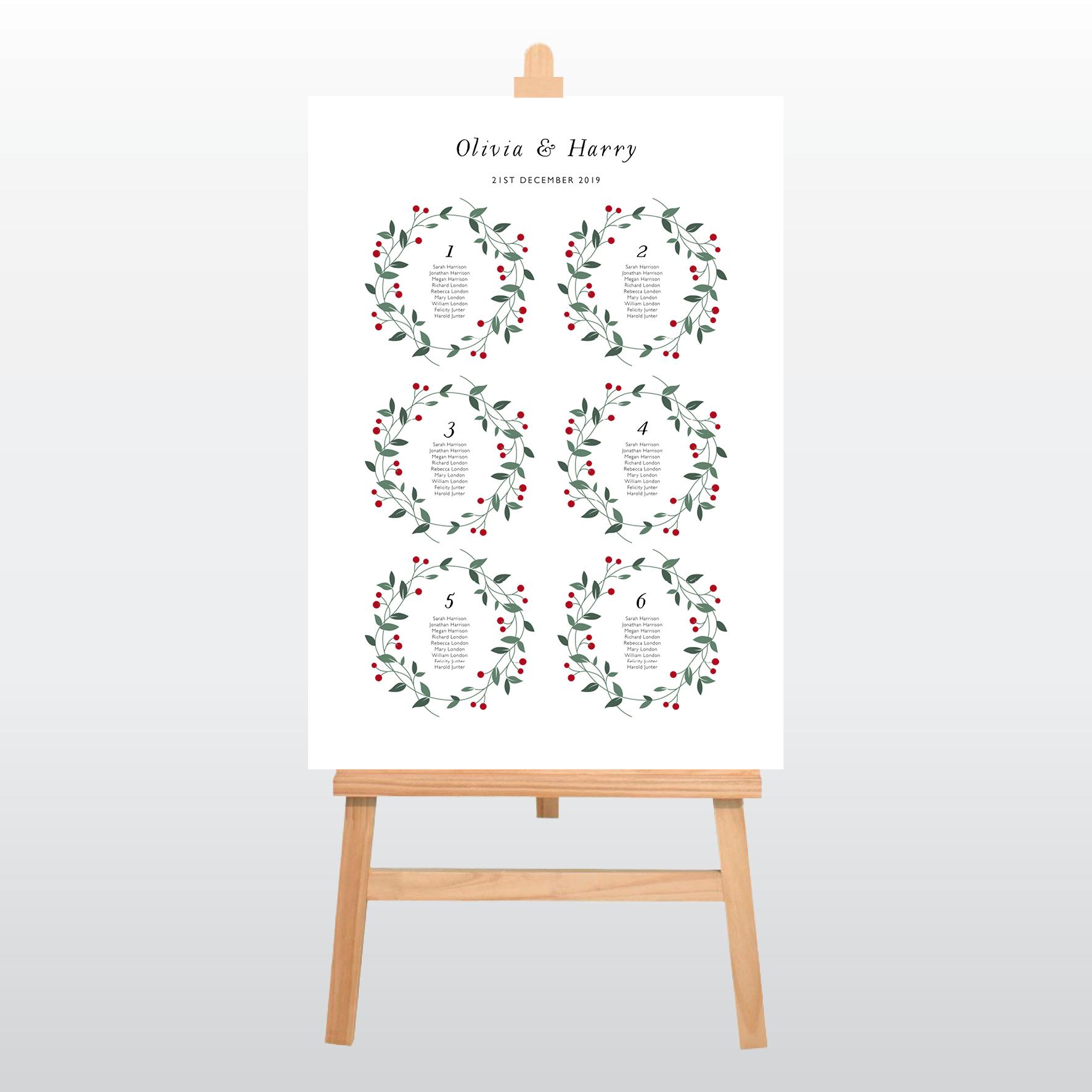 Winter Berry Table Plan V2.jpg