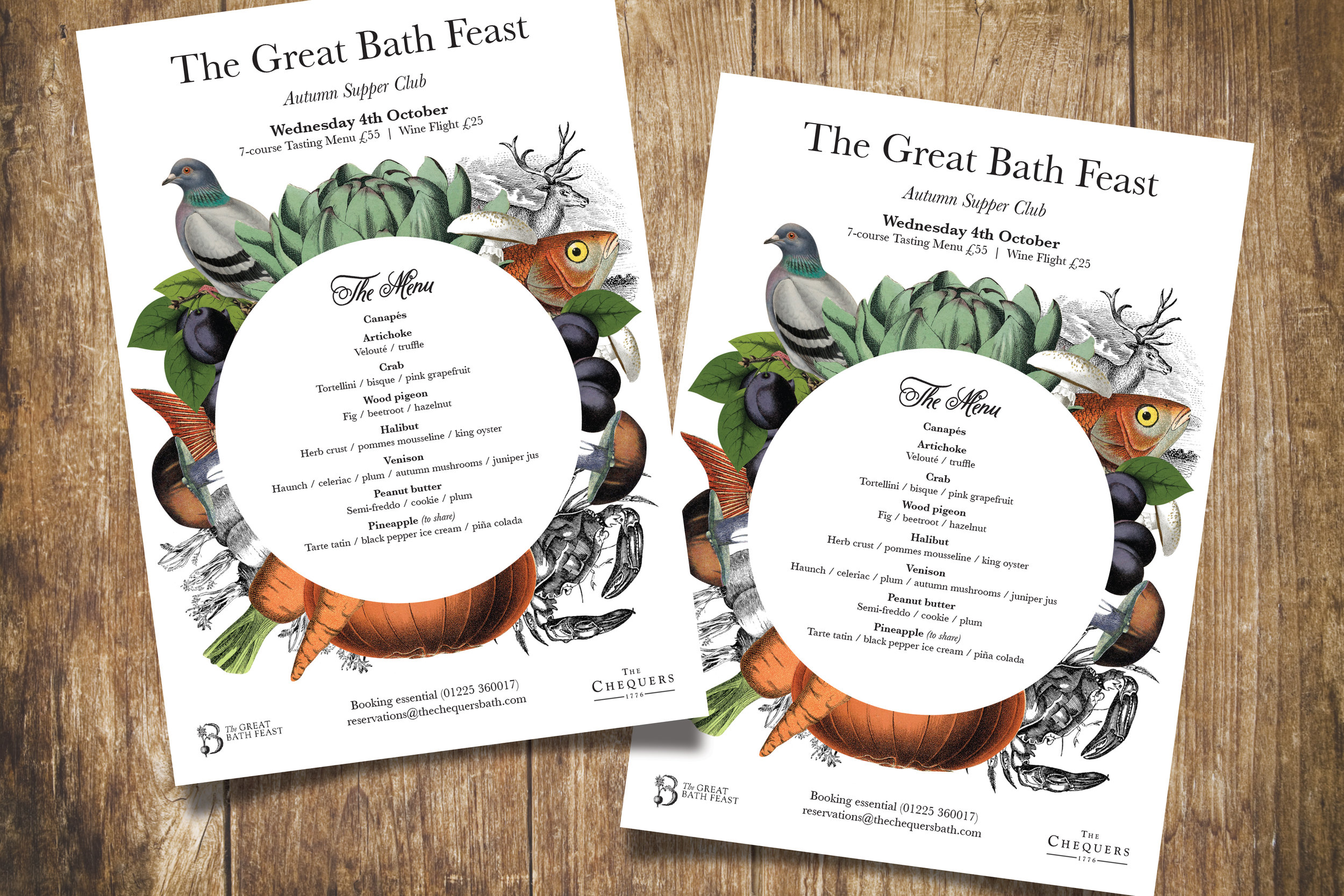 Great Bath Feast Poster WOOD.jpg