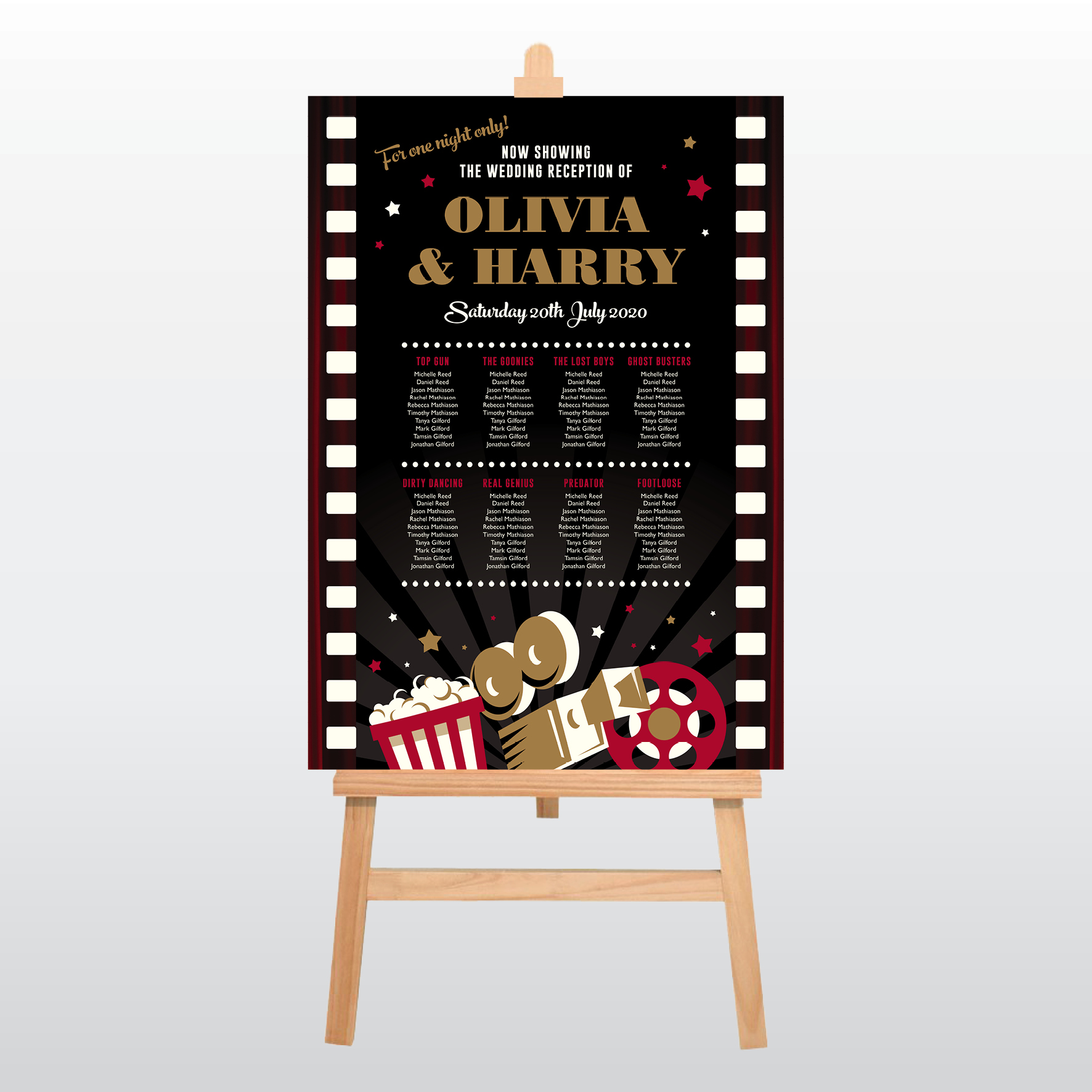 Movie V1 table plan.jpg