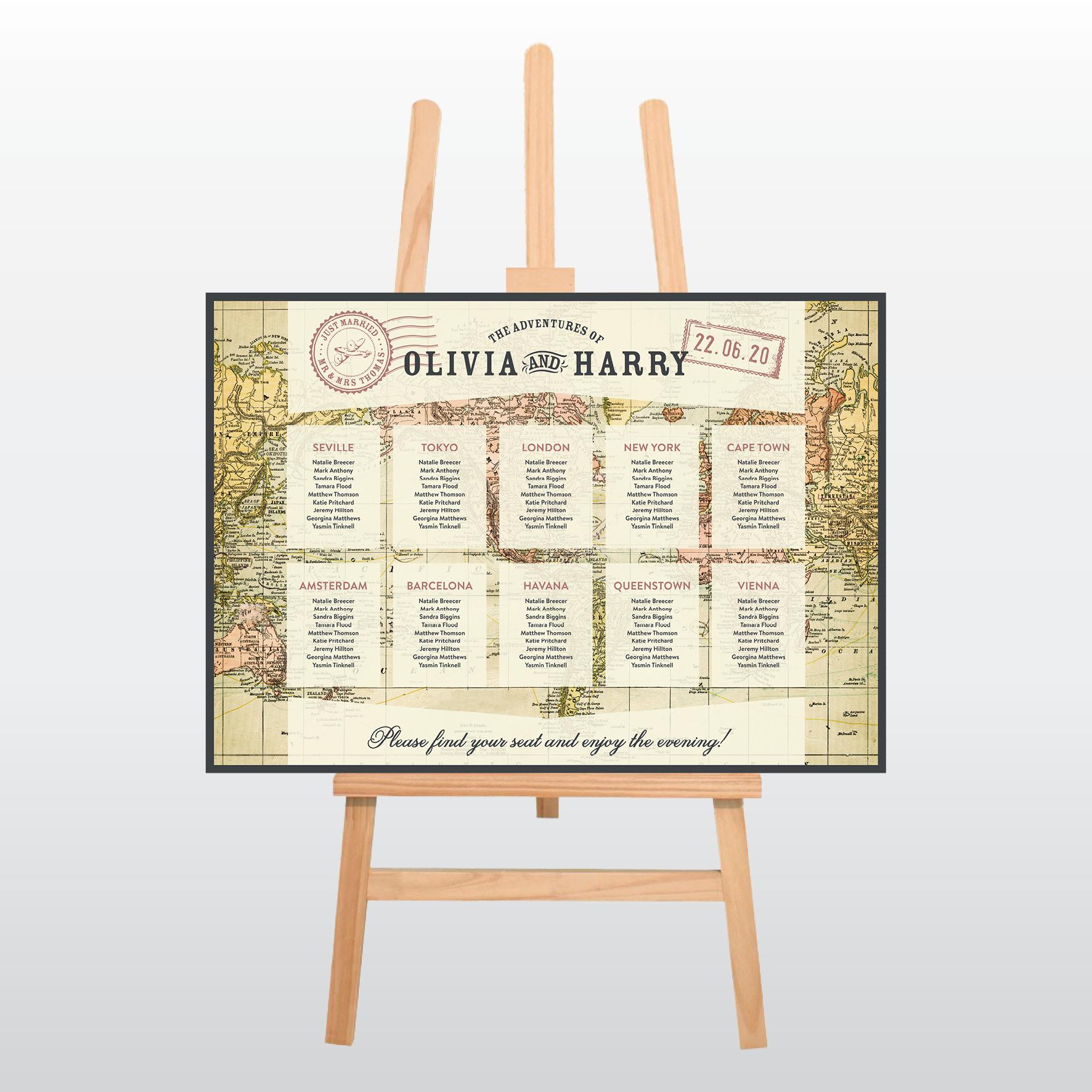Vintage World Map table plan.jpg