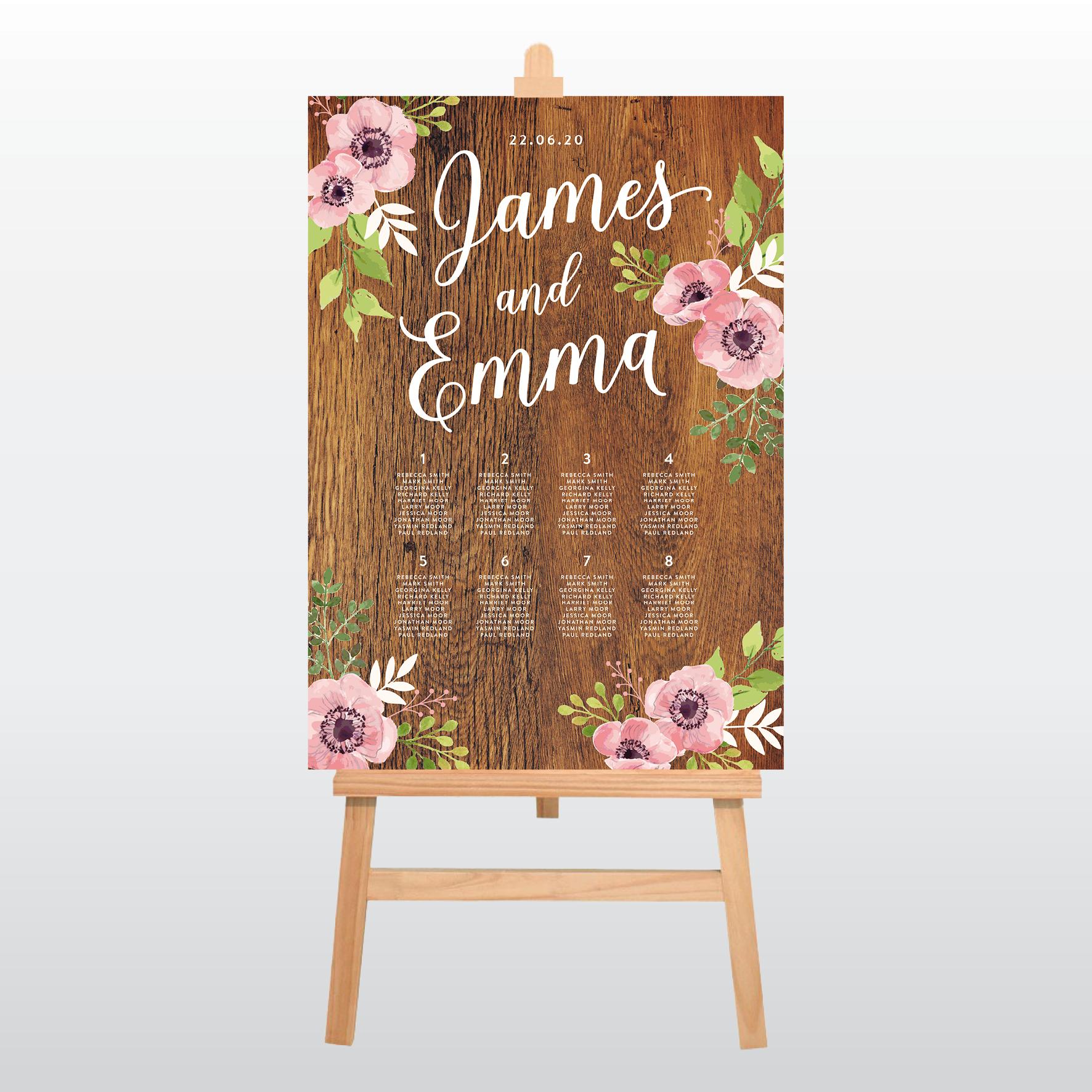 Wood Effect & Flowers table plan.jpg