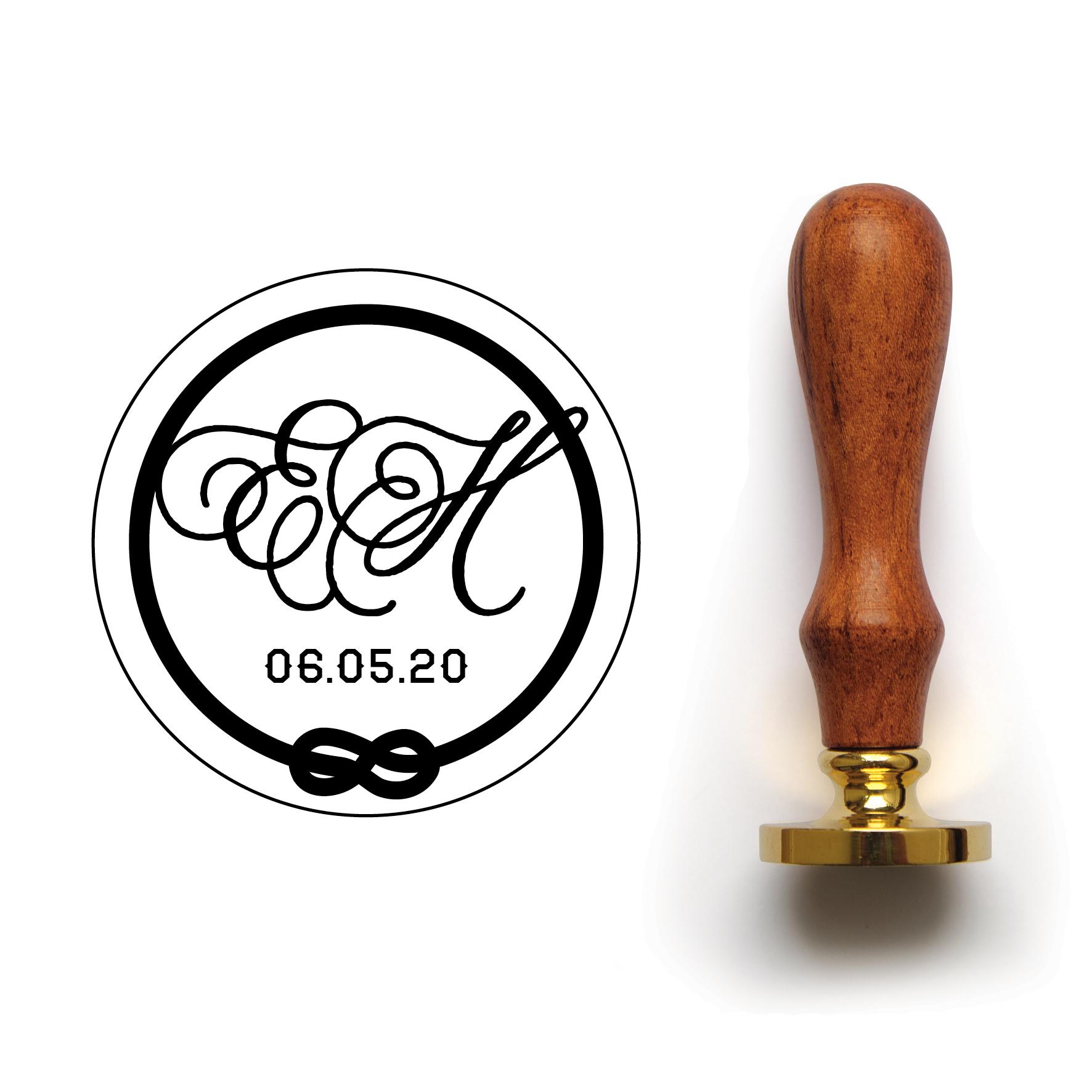 Custom Stamp Whisky V2.jpg