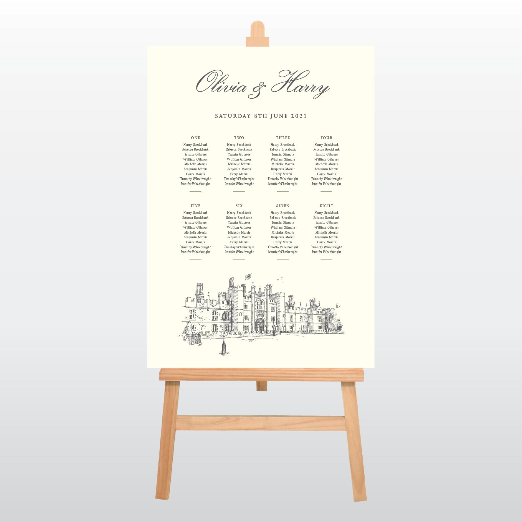 Classic Illustrated table plan.jpg
