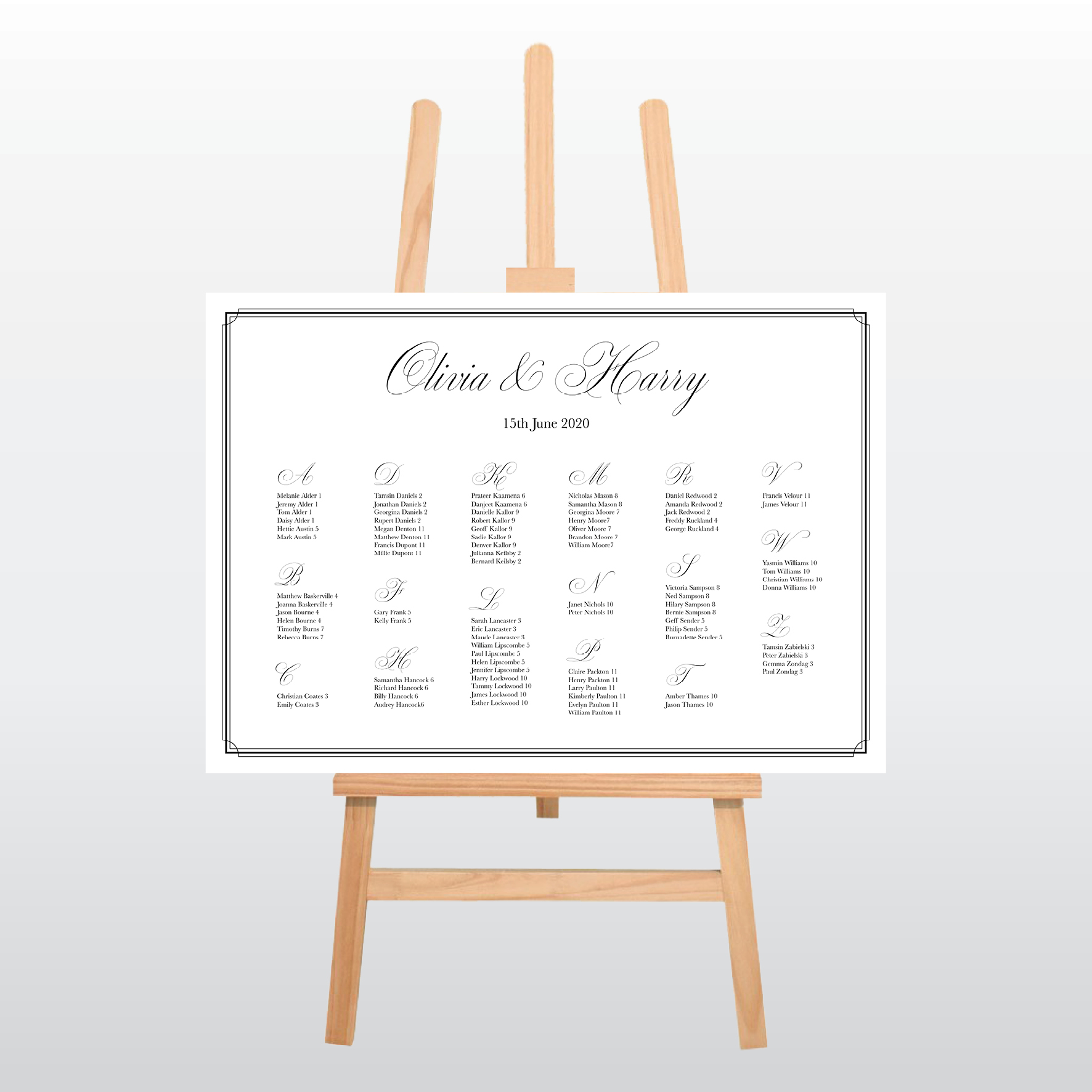 Ceremony Script table plan.jpg