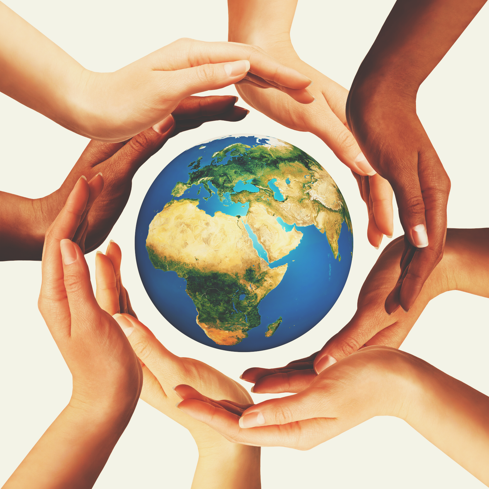 4 Small Ways To Make A Difference In Your Community-Extrospection .png