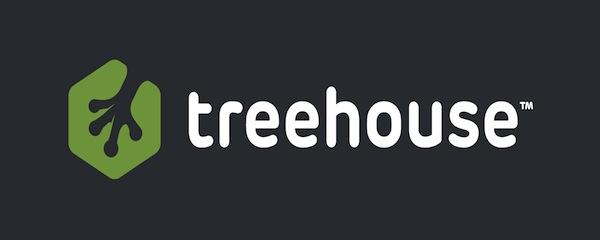 Image Credit: Treehouse