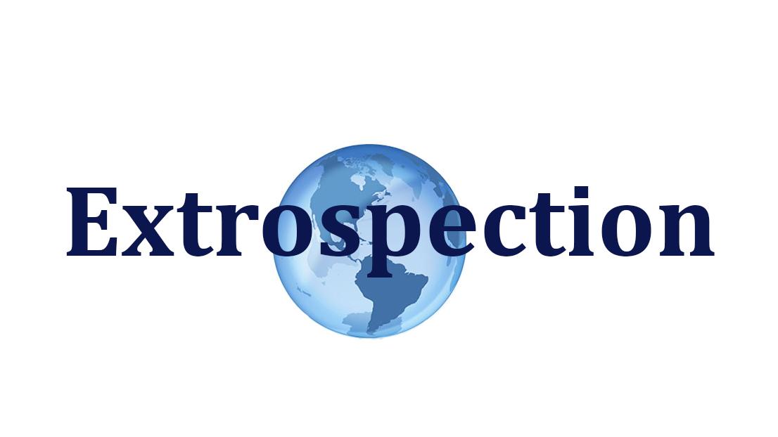 Extrospection Logo 2017.jpg