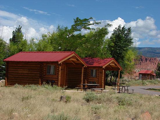 cabin 1 2 3 .jpg