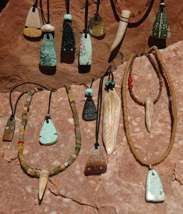 Jewelry-031.jpg