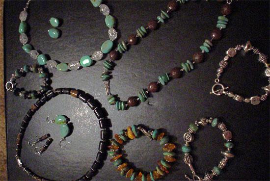 Jewelry-02.jpg