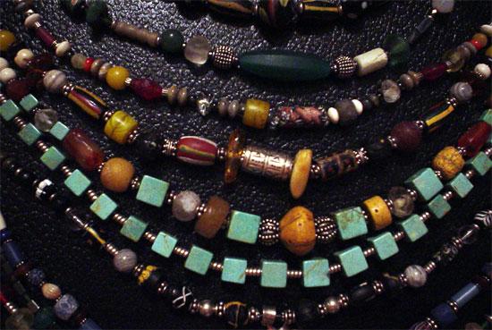Jewelry-01.jpg