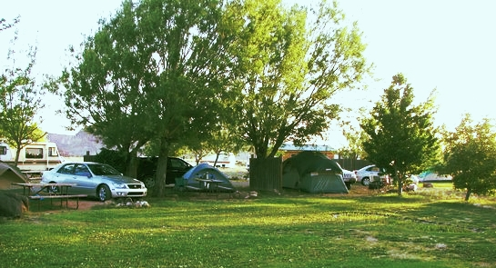 tent site A B C.jpg