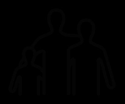 FAMILY / DELUXE cabin