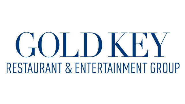 GoldKey_RestaurantGroup.jpg