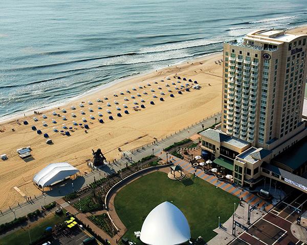 HiltonVirginiaBeachOceanfront_sm.jpg