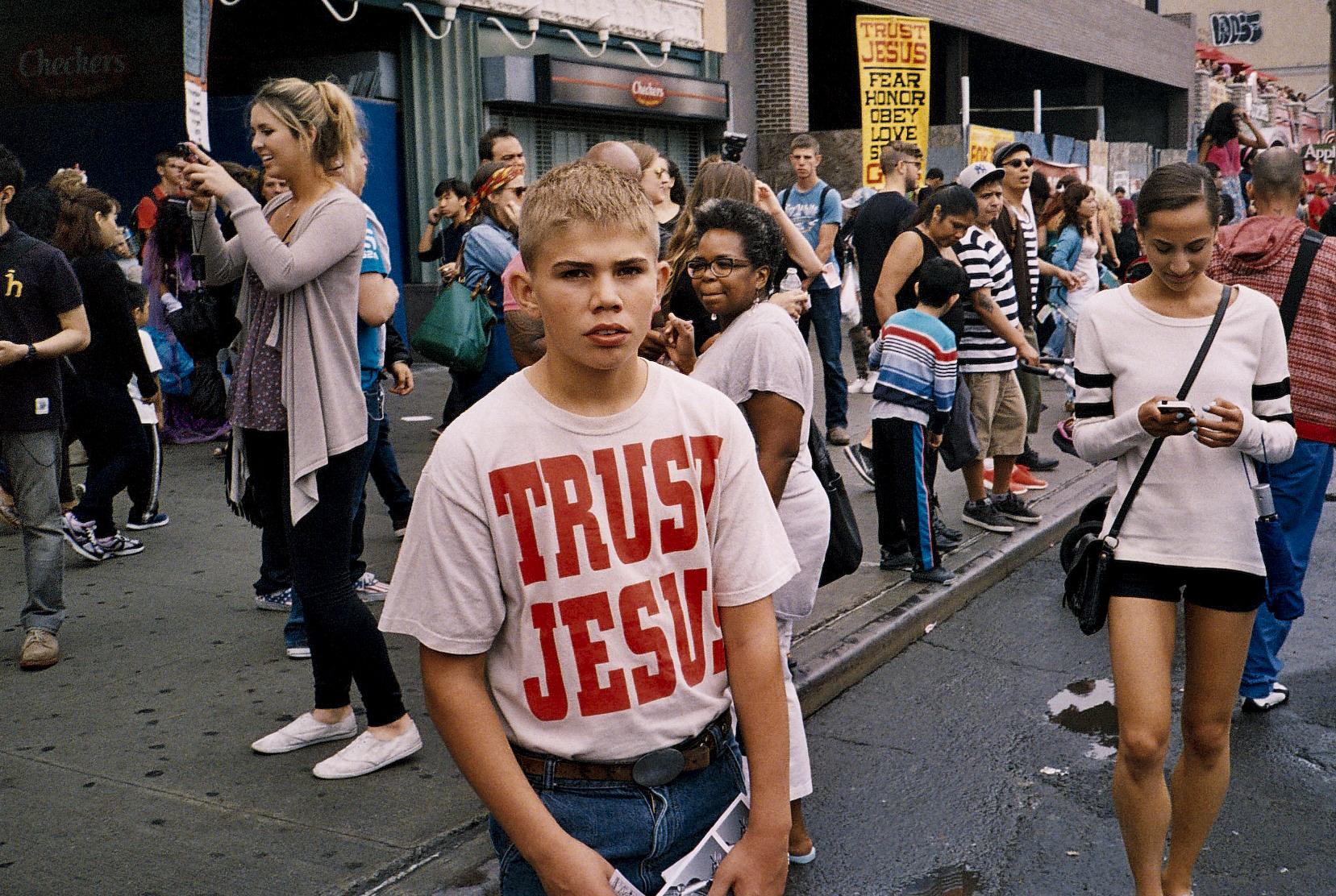 new-york-city-street-photography-chris-voss-6