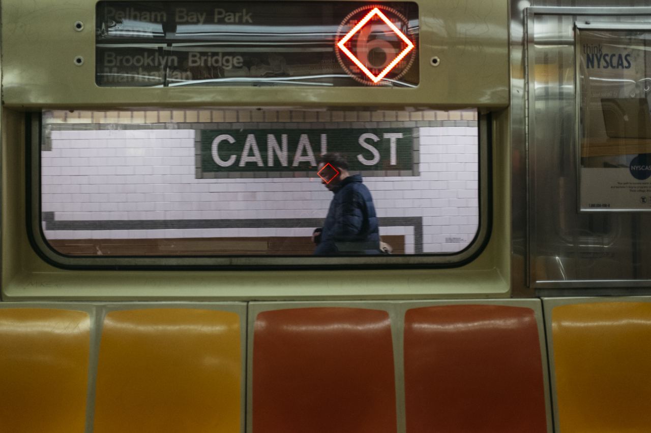 new-york-city-street-photography-laura-fontaine-3