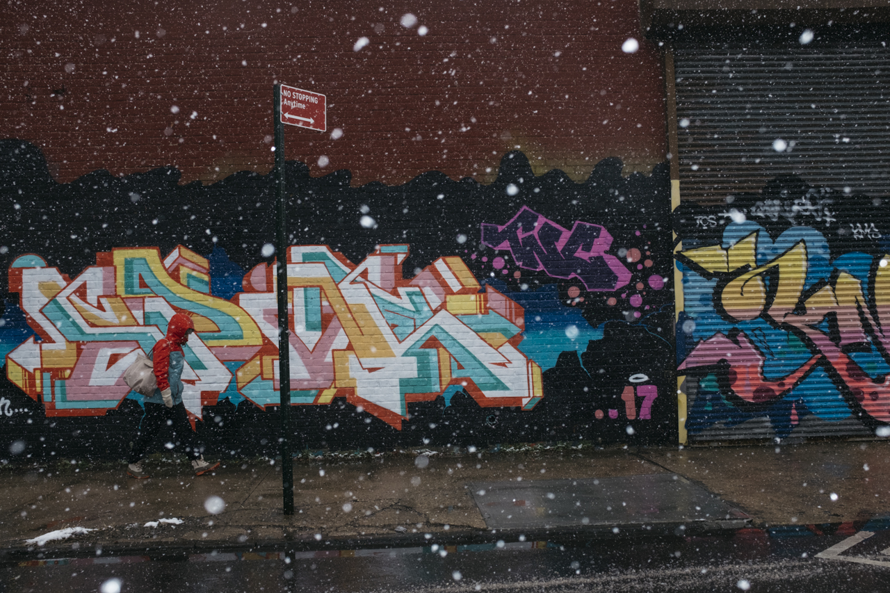 new-york-city-street-photography-laura-fontaine-6
