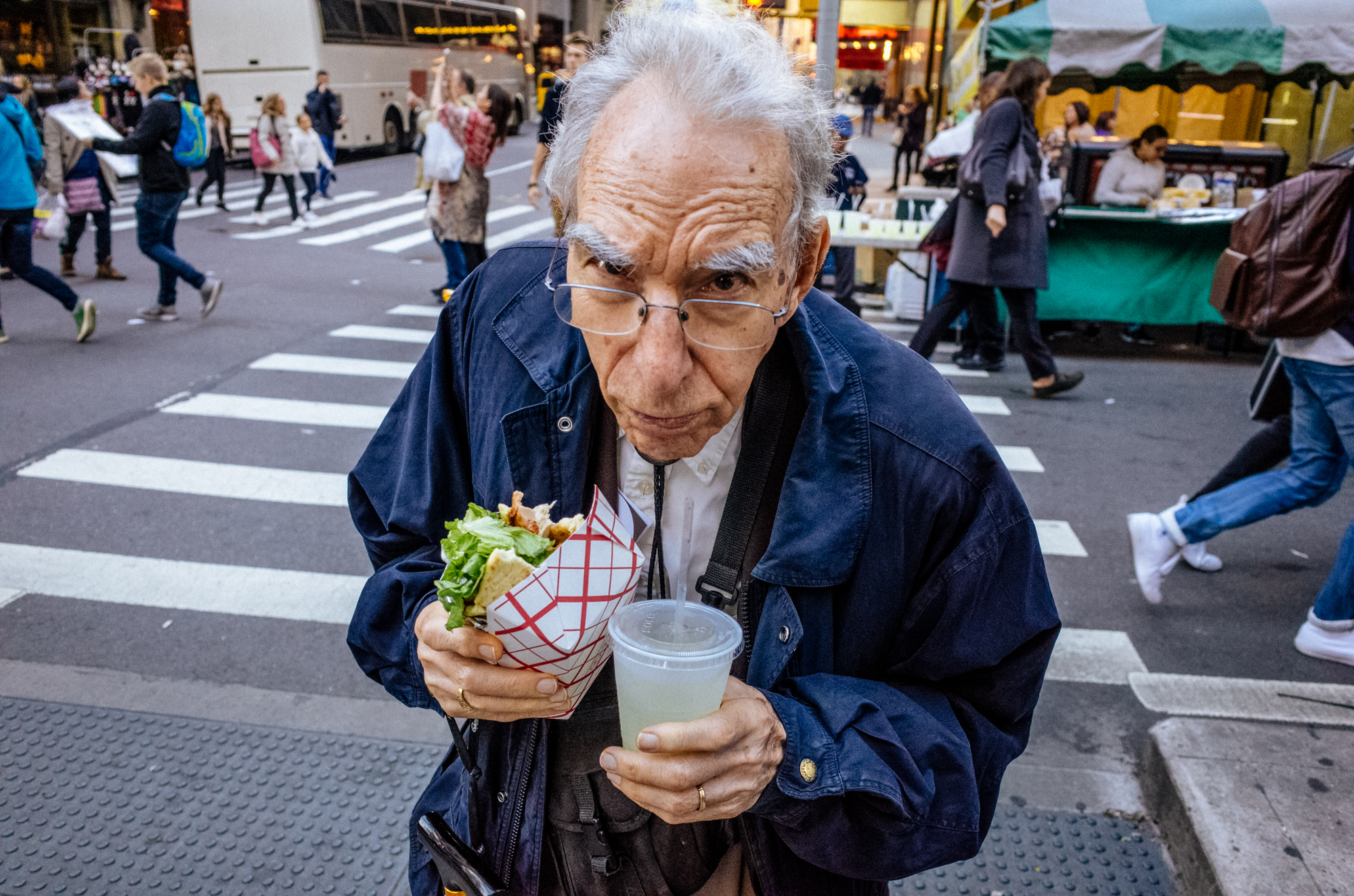 new-york-city-street-photography-Mathias-Wasik-1