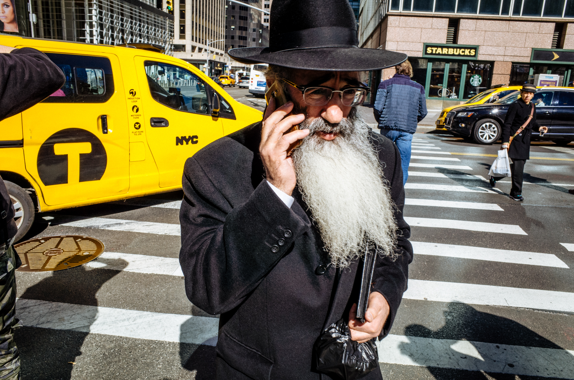 new-york-city-street-photography-Mathias-Wasik-8