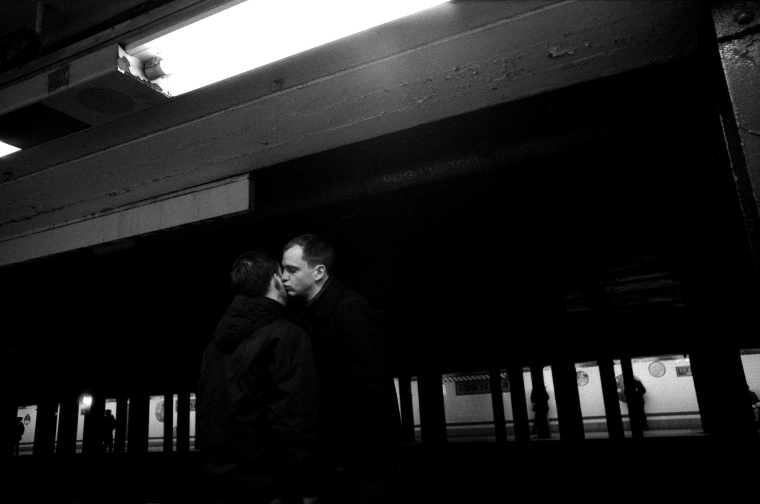 new-york-city-street-photography-Rex-Kandhai-1